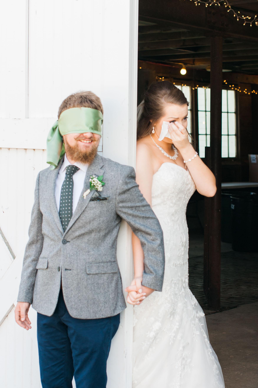 barn-wedding-23.jpg