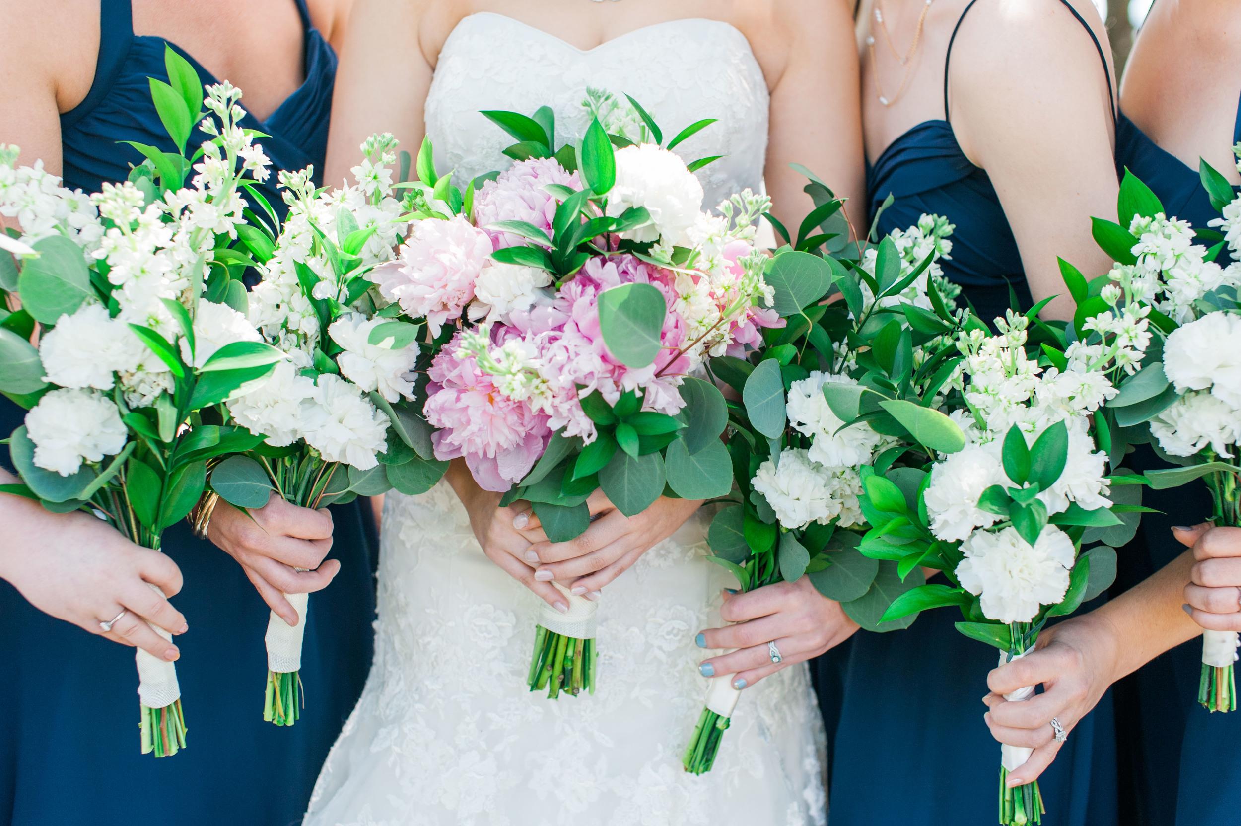 barn-wedding-20.jpg