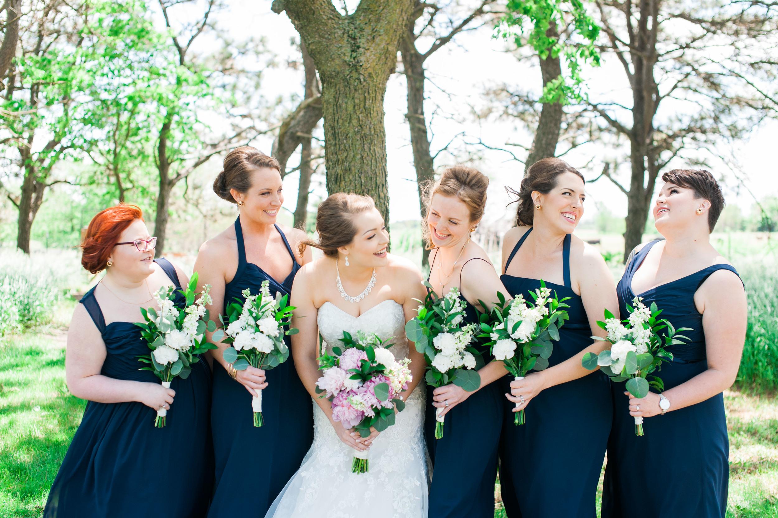 barn-wedding-19.jpg