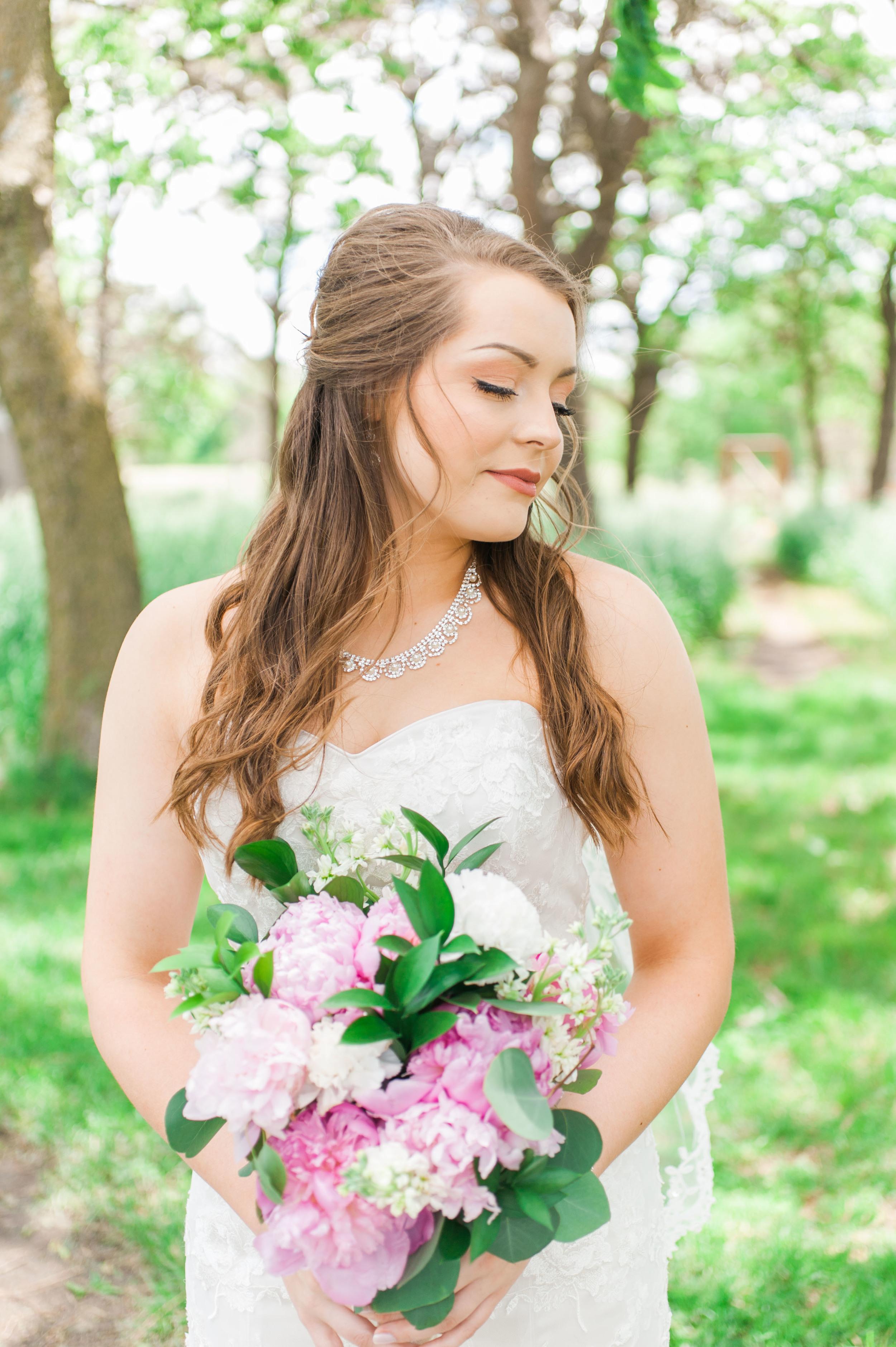 barn-wedding-17.jpg