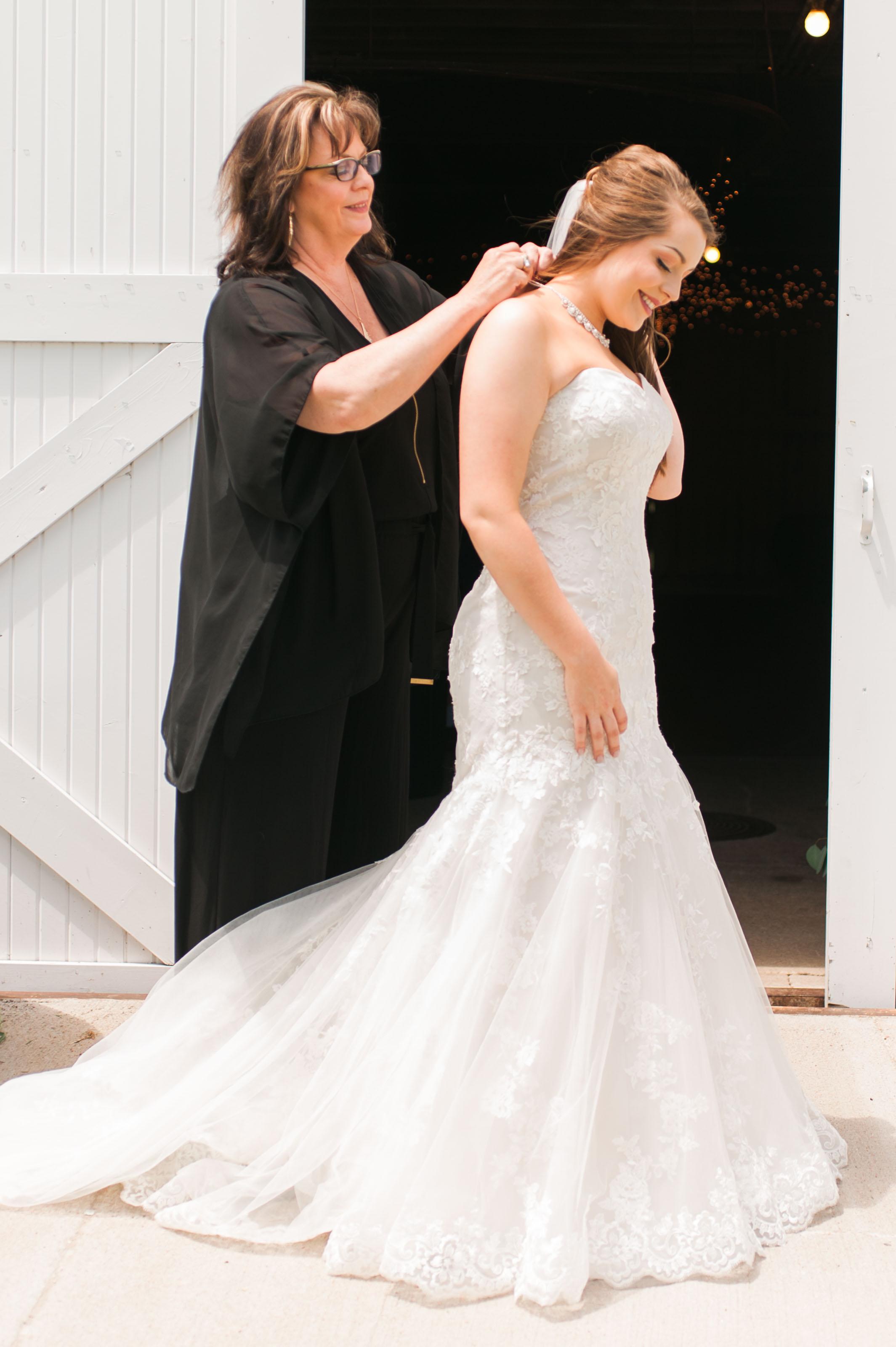 barn-wedding-15.jpg