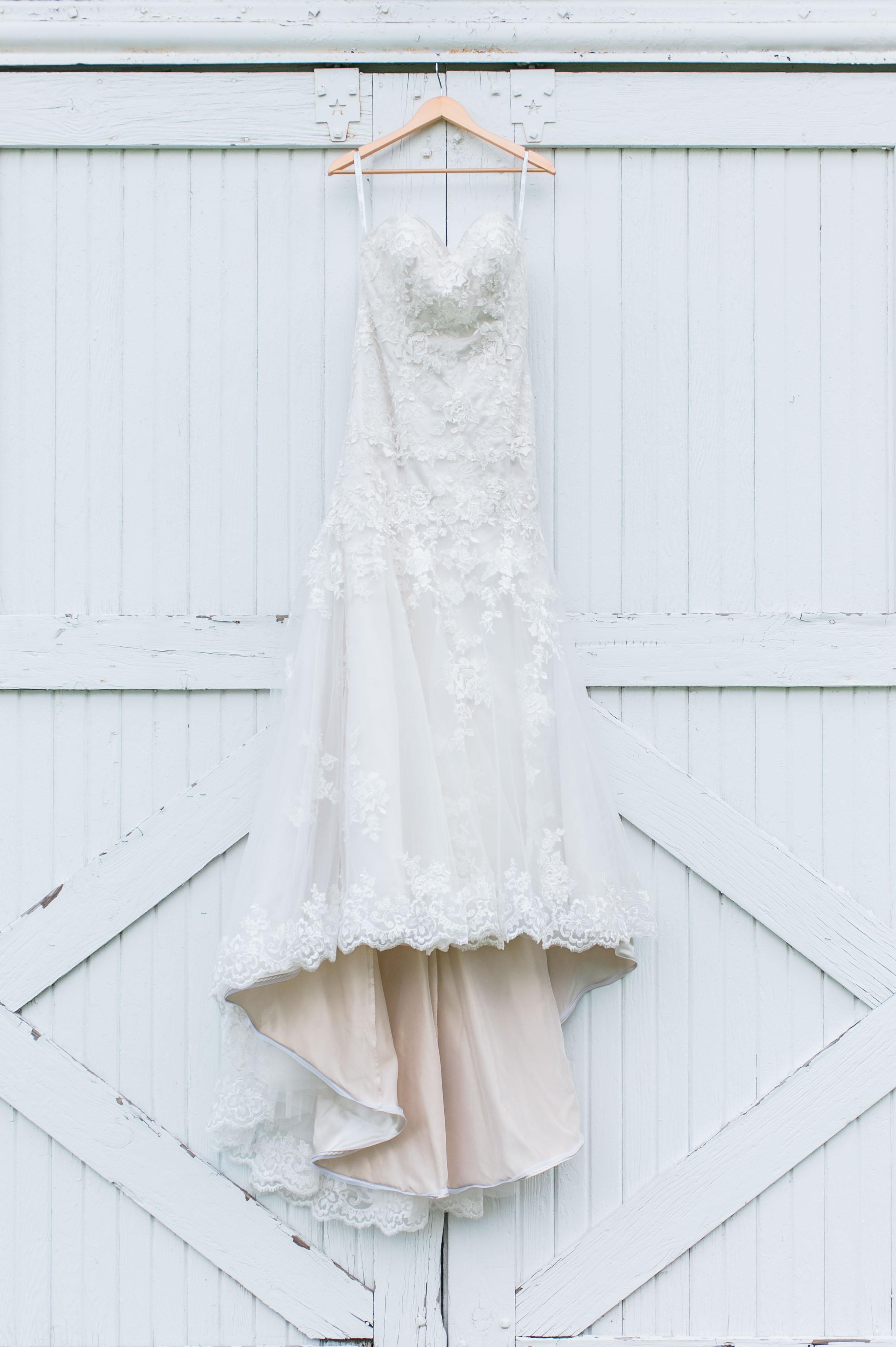 barn-wedding-13.jpg