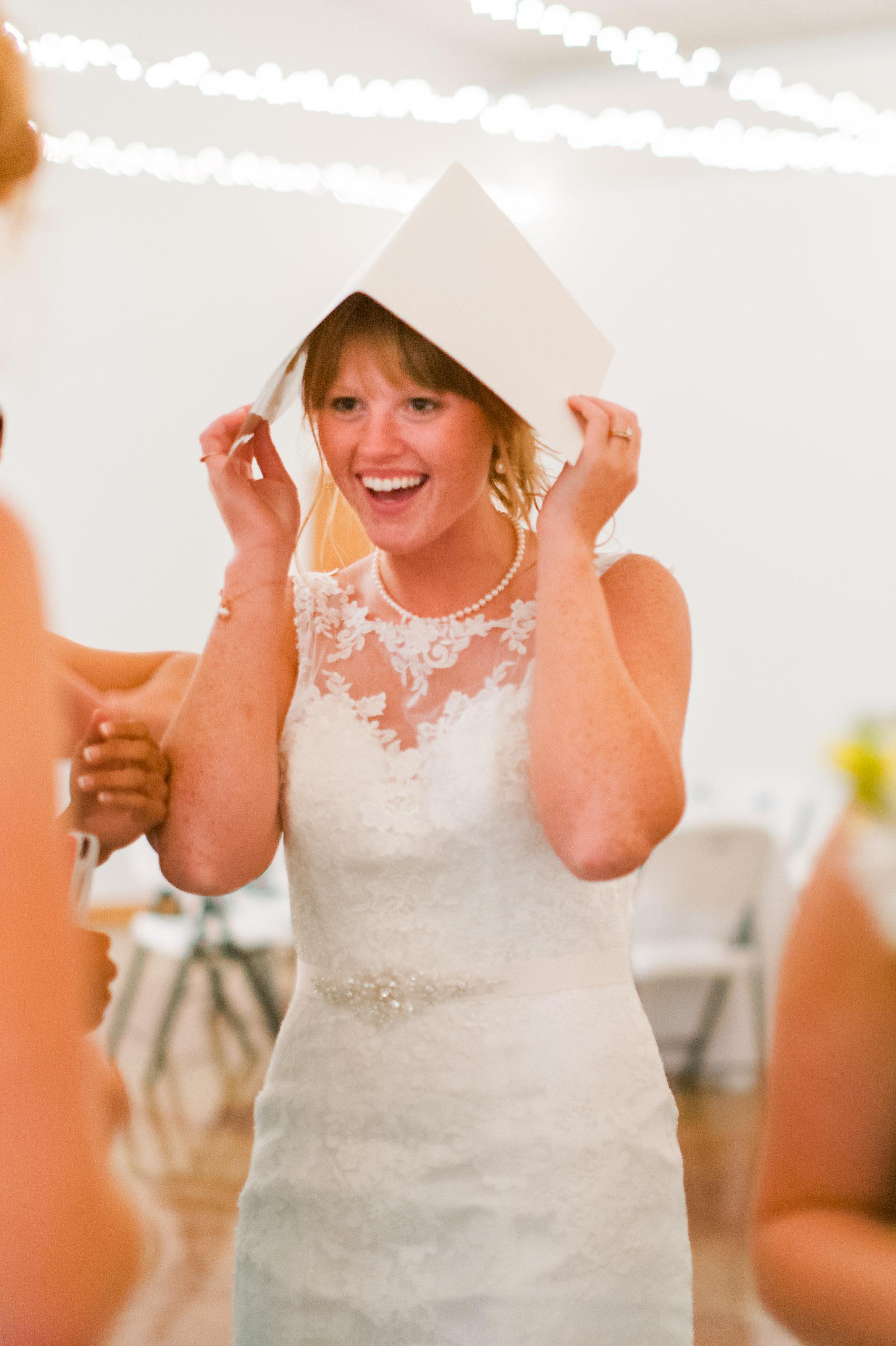 wedding-photography-38.jpg