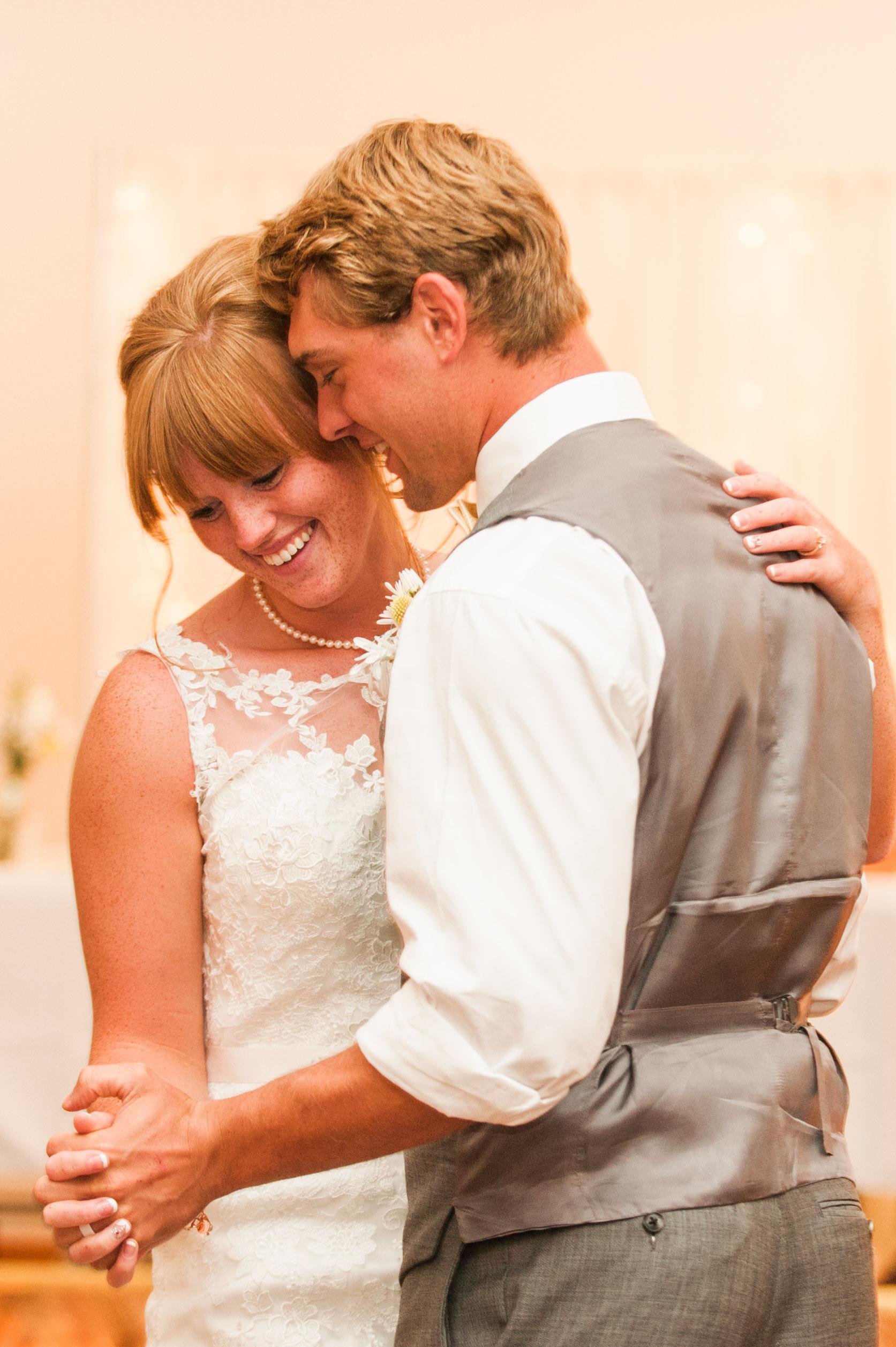 wedding-photography-37.jpg