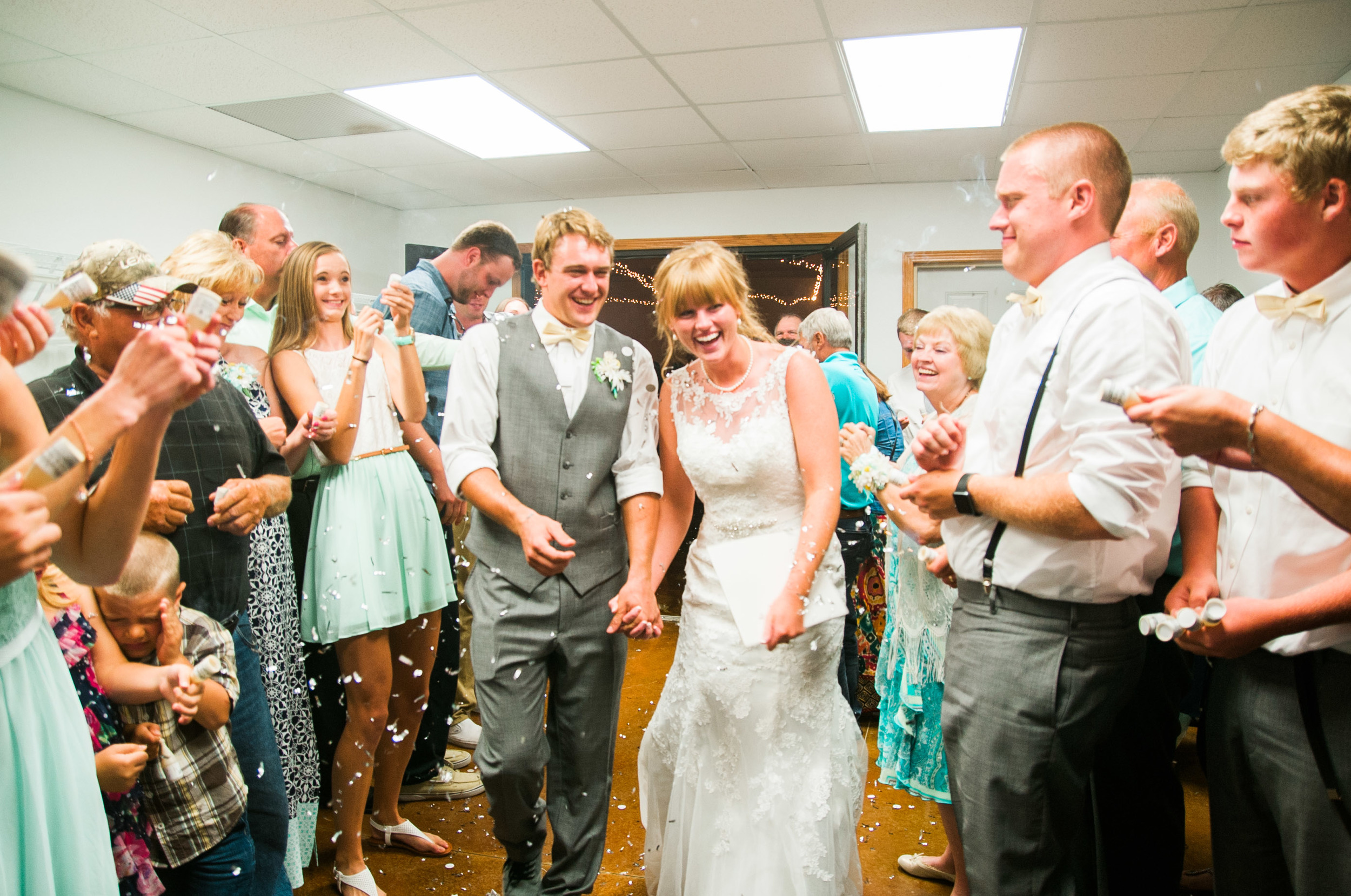 wedding-photography-39.jpg