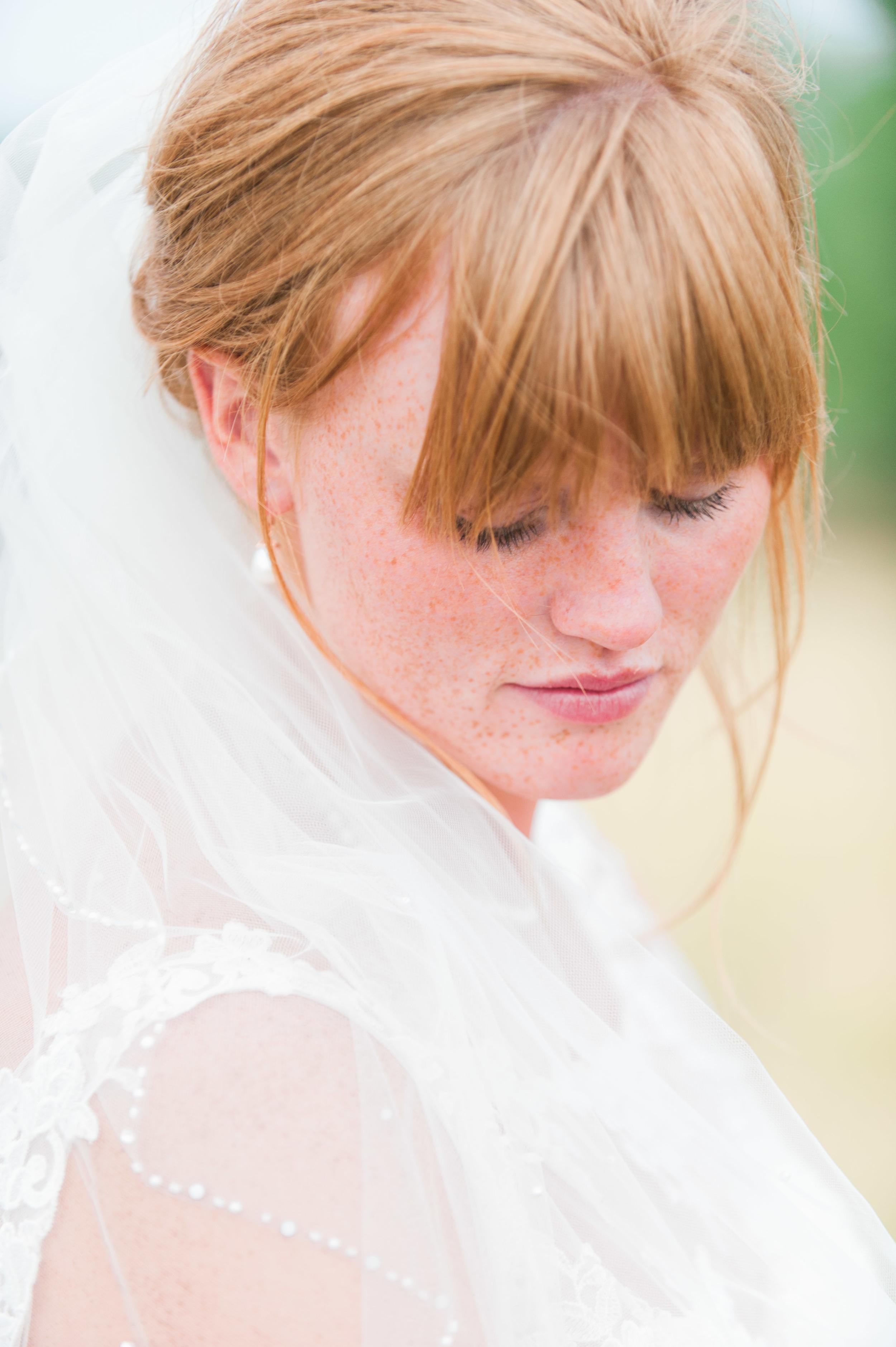 wedding-photography-34.jpg