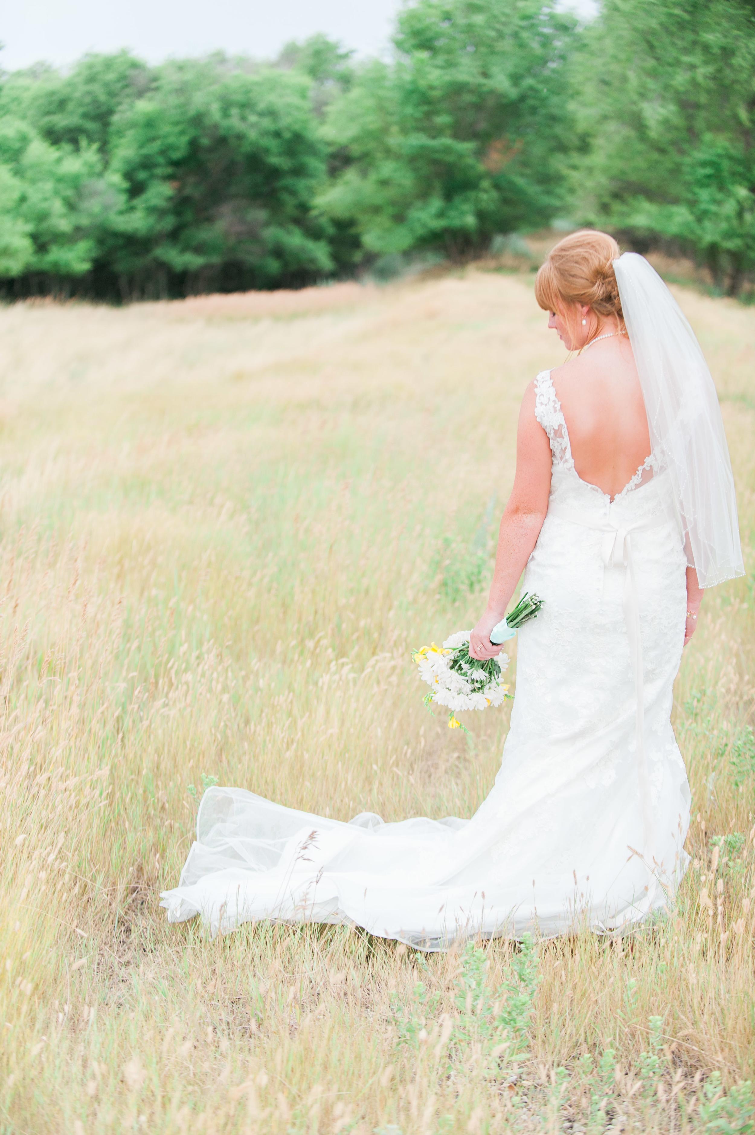 wedding-photography-33.jpg