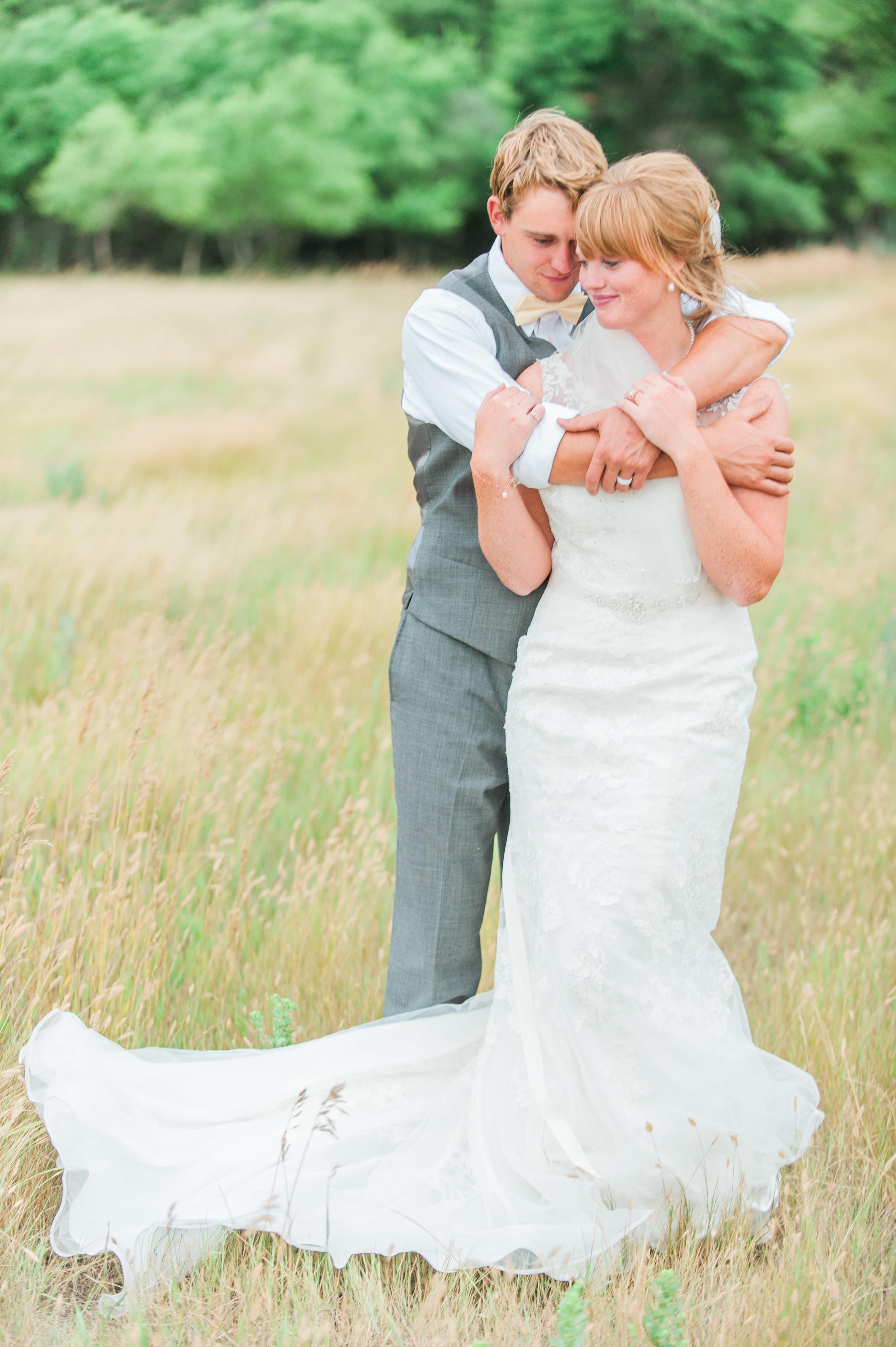 wedding-photography-31.jpg