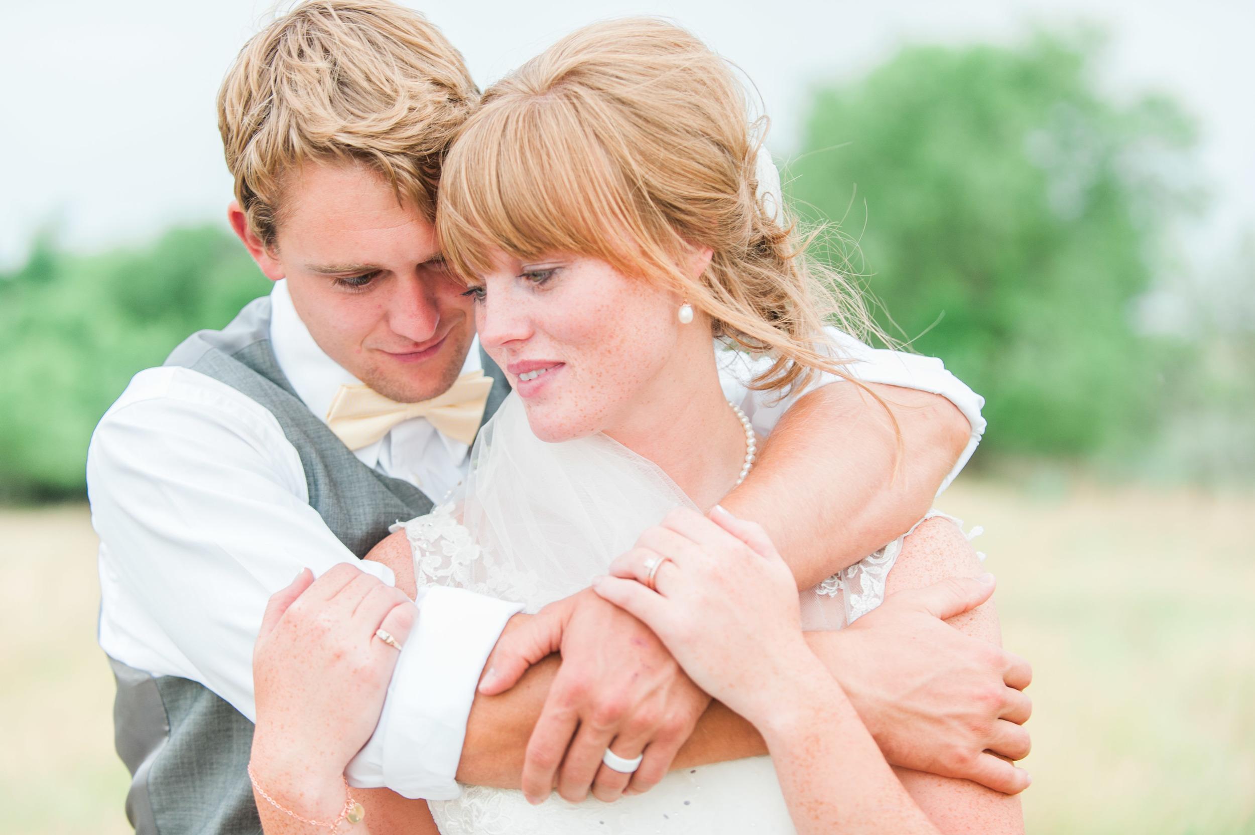 wedding-photography-30.jpg