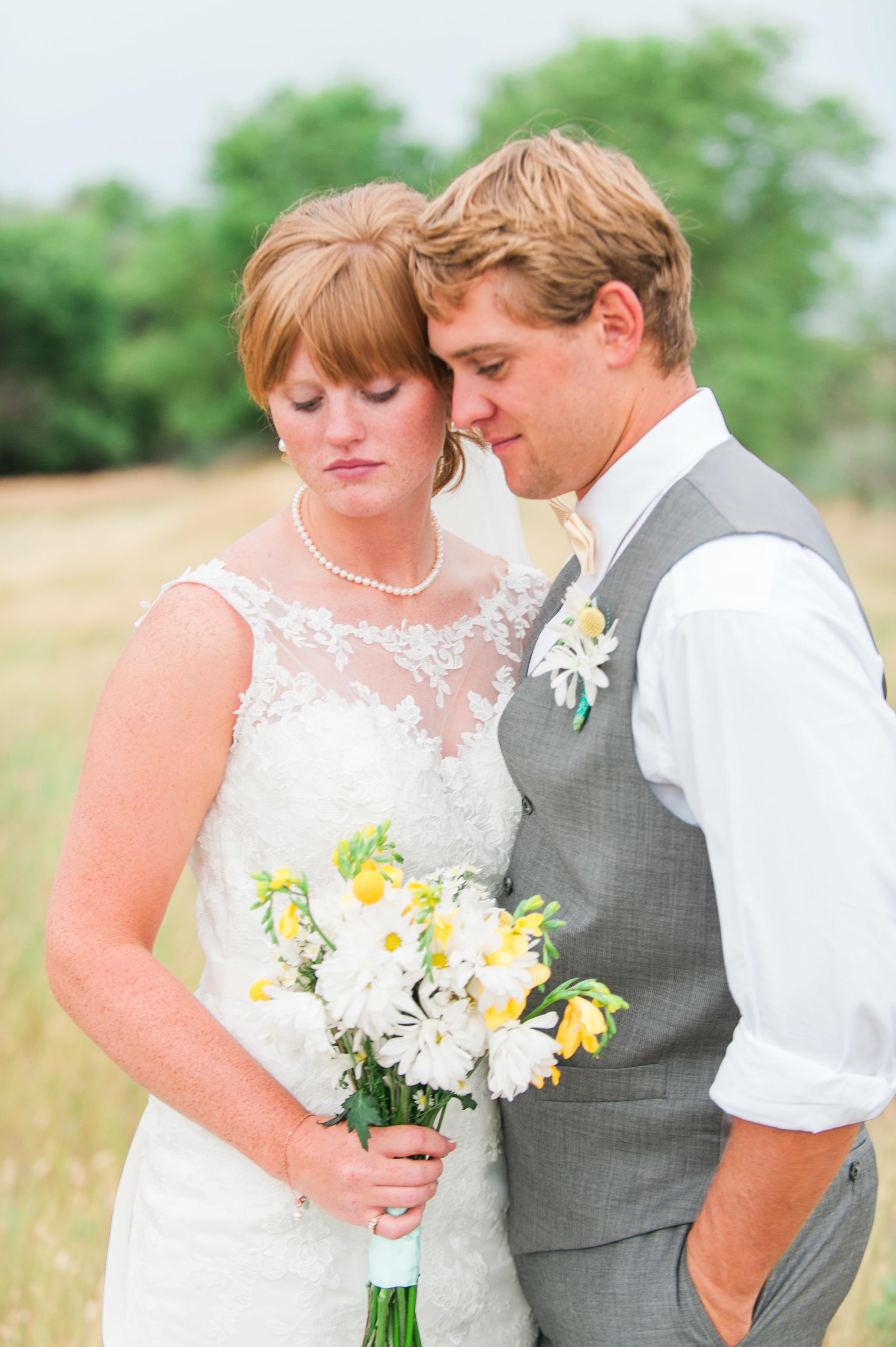 wedding-photography-29.jpg