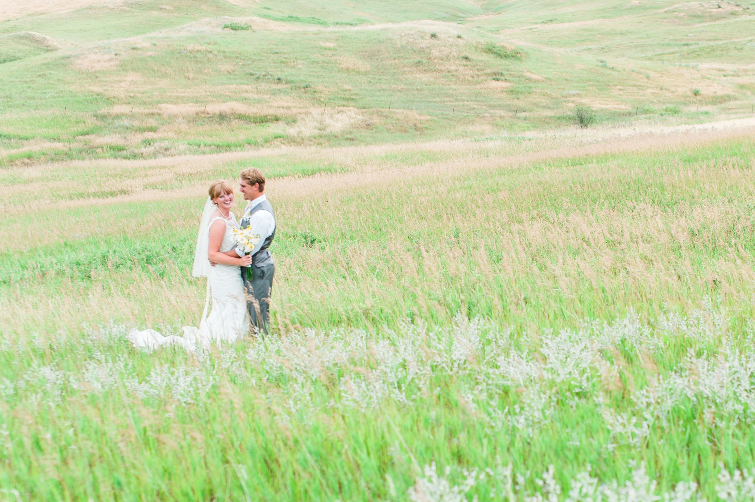 wedding-photography-28.jpg
