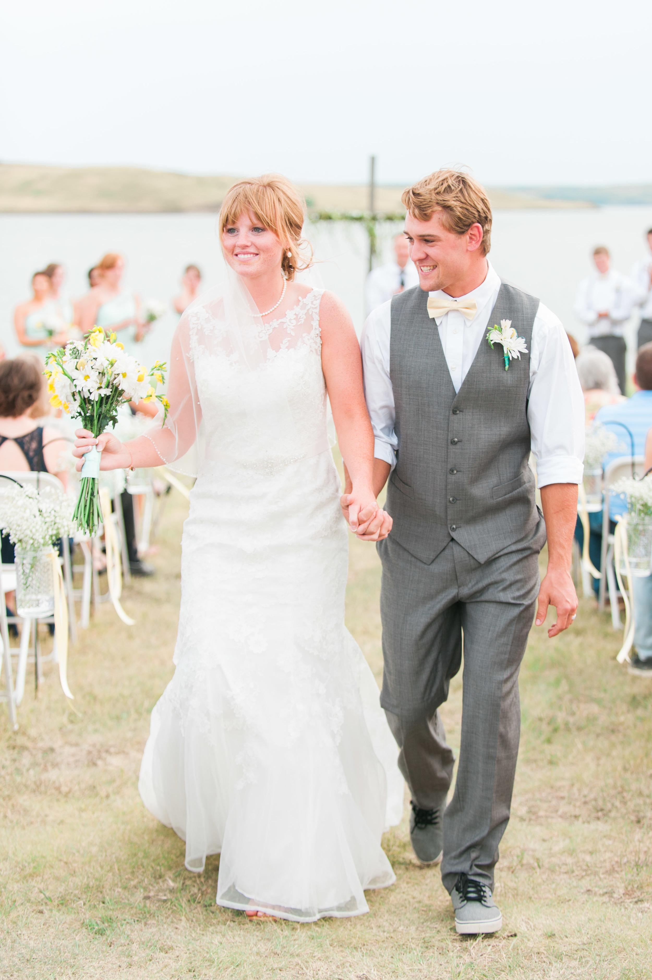 wedding-photography-27.jpg