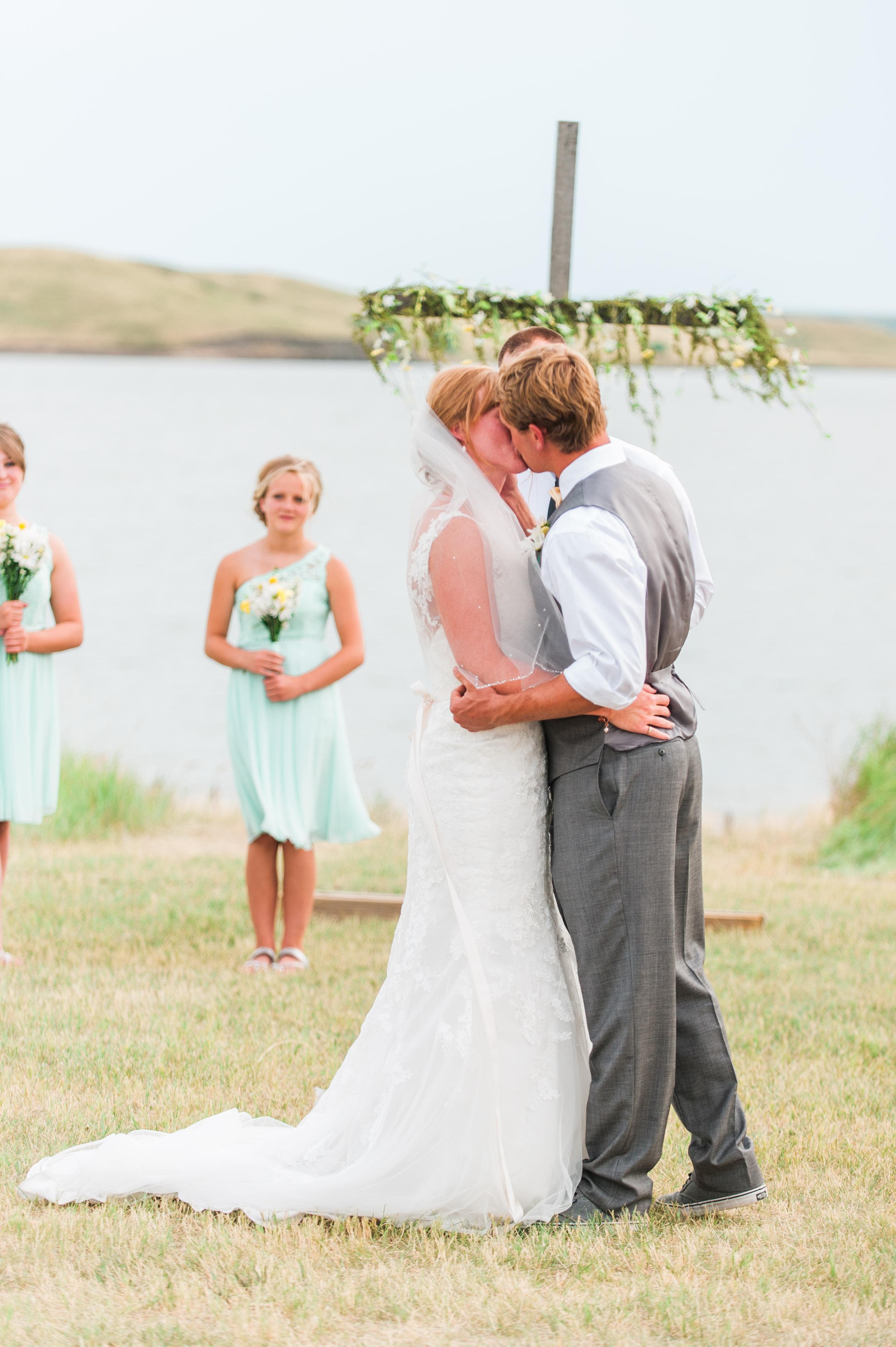 wedding-photography-26.jpg