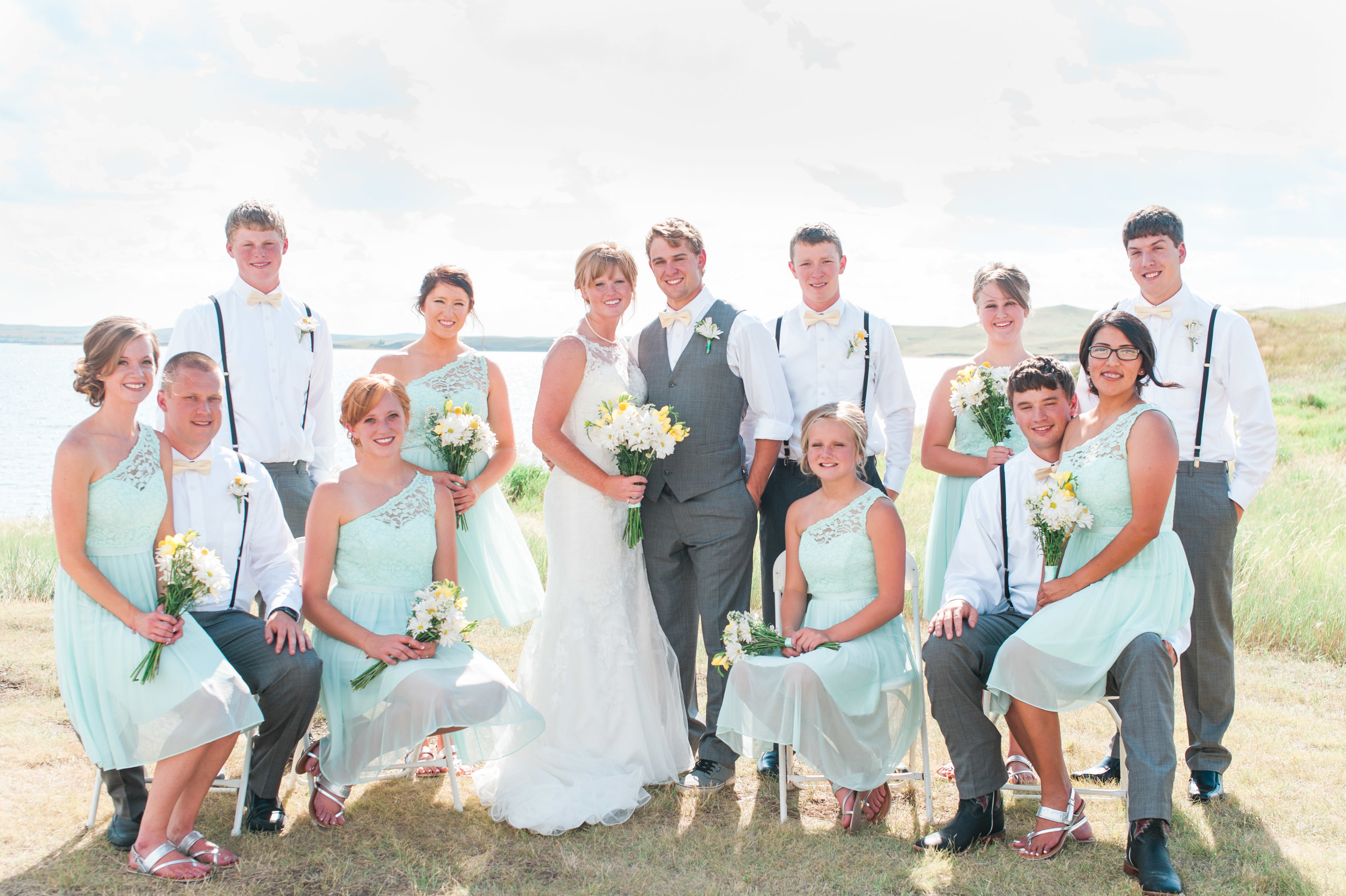 wedding-photography-22.jpg