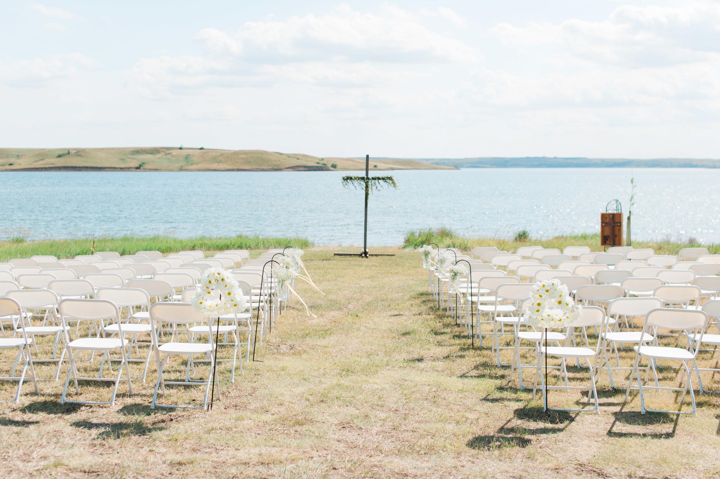 wedding-photography-19.jpg