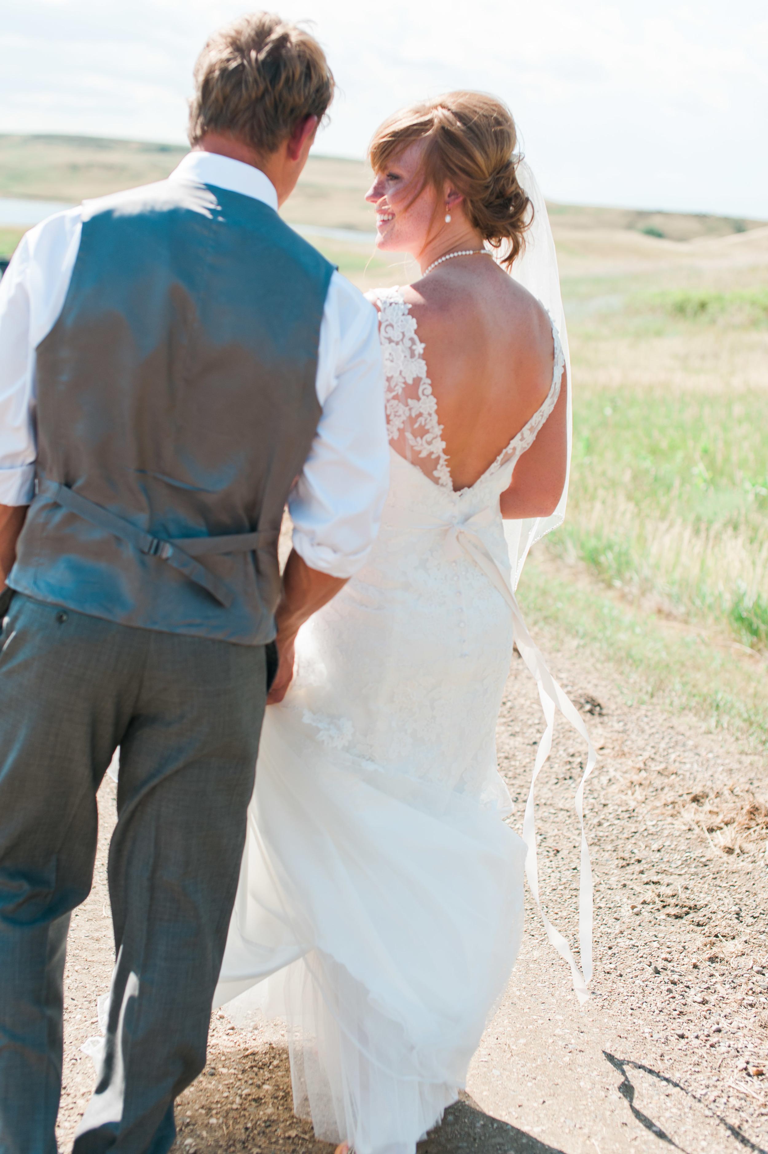 wedding-photography-18.jpg