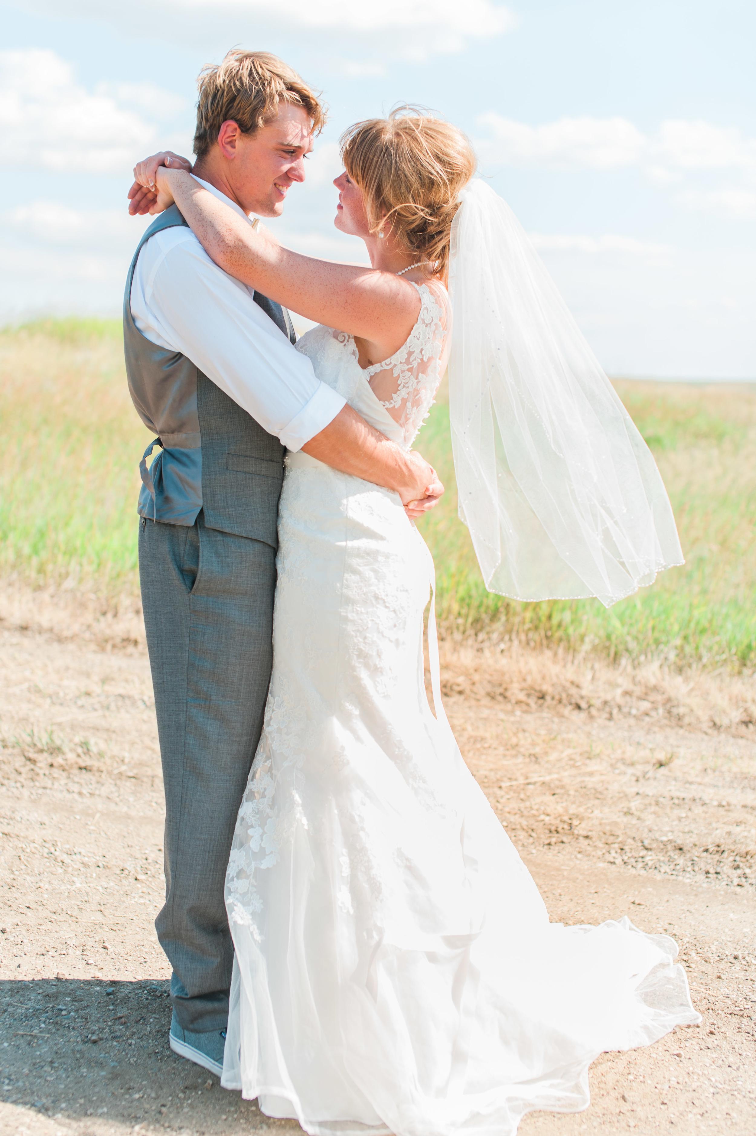 wedding-photography-17.jpg