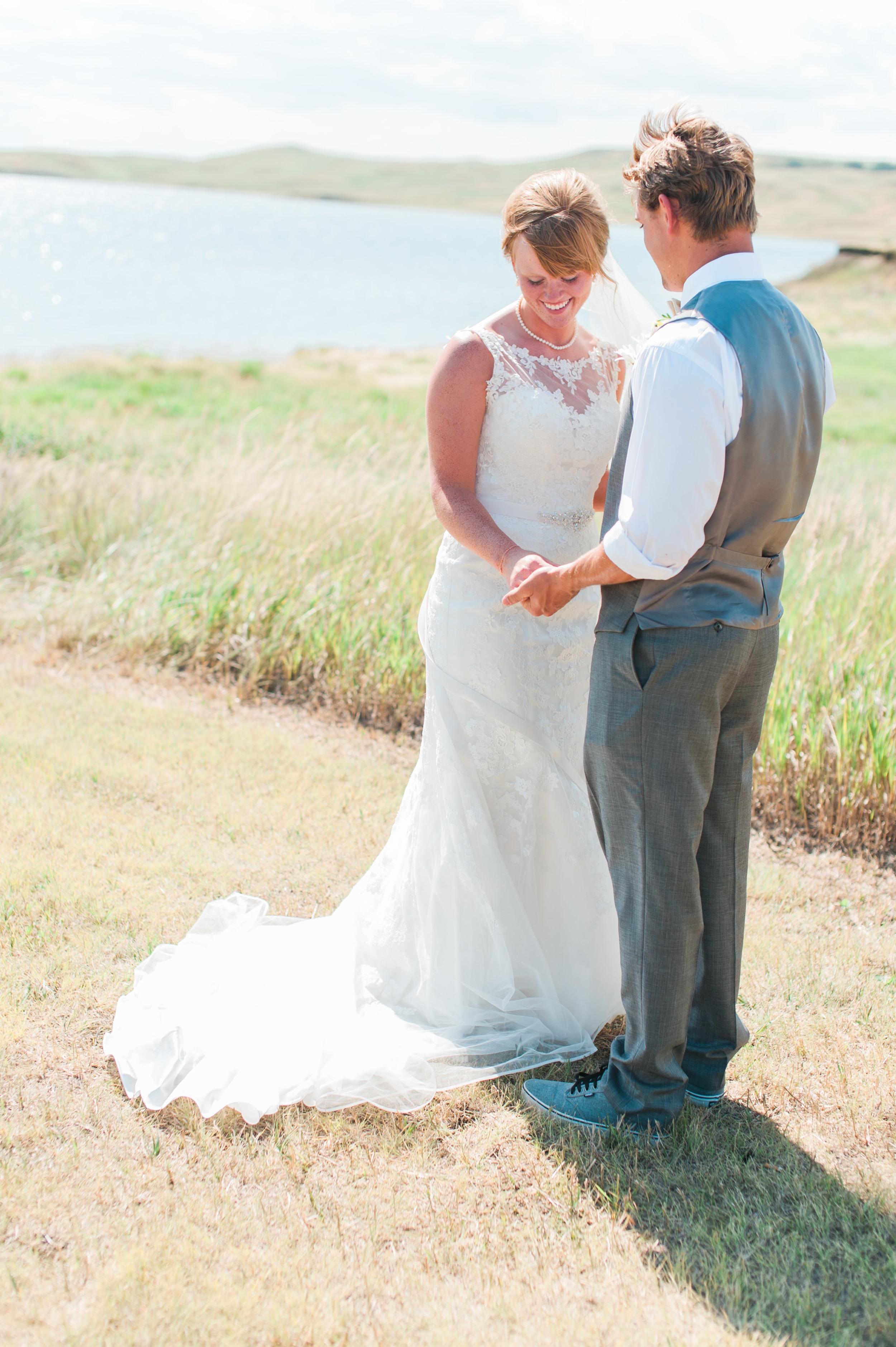 wedding-photography-14.jpg