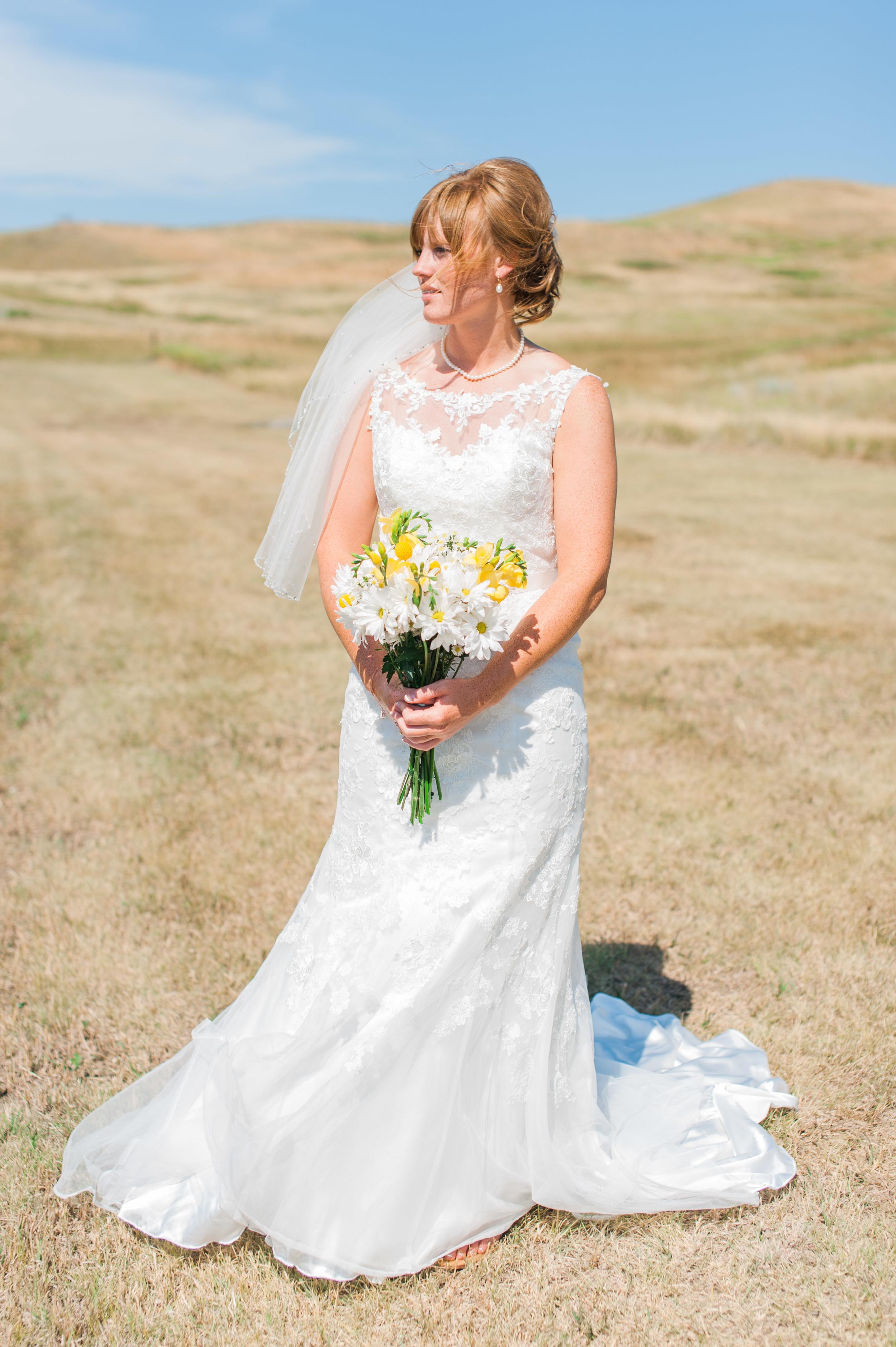 wedding-photography-13.jpg