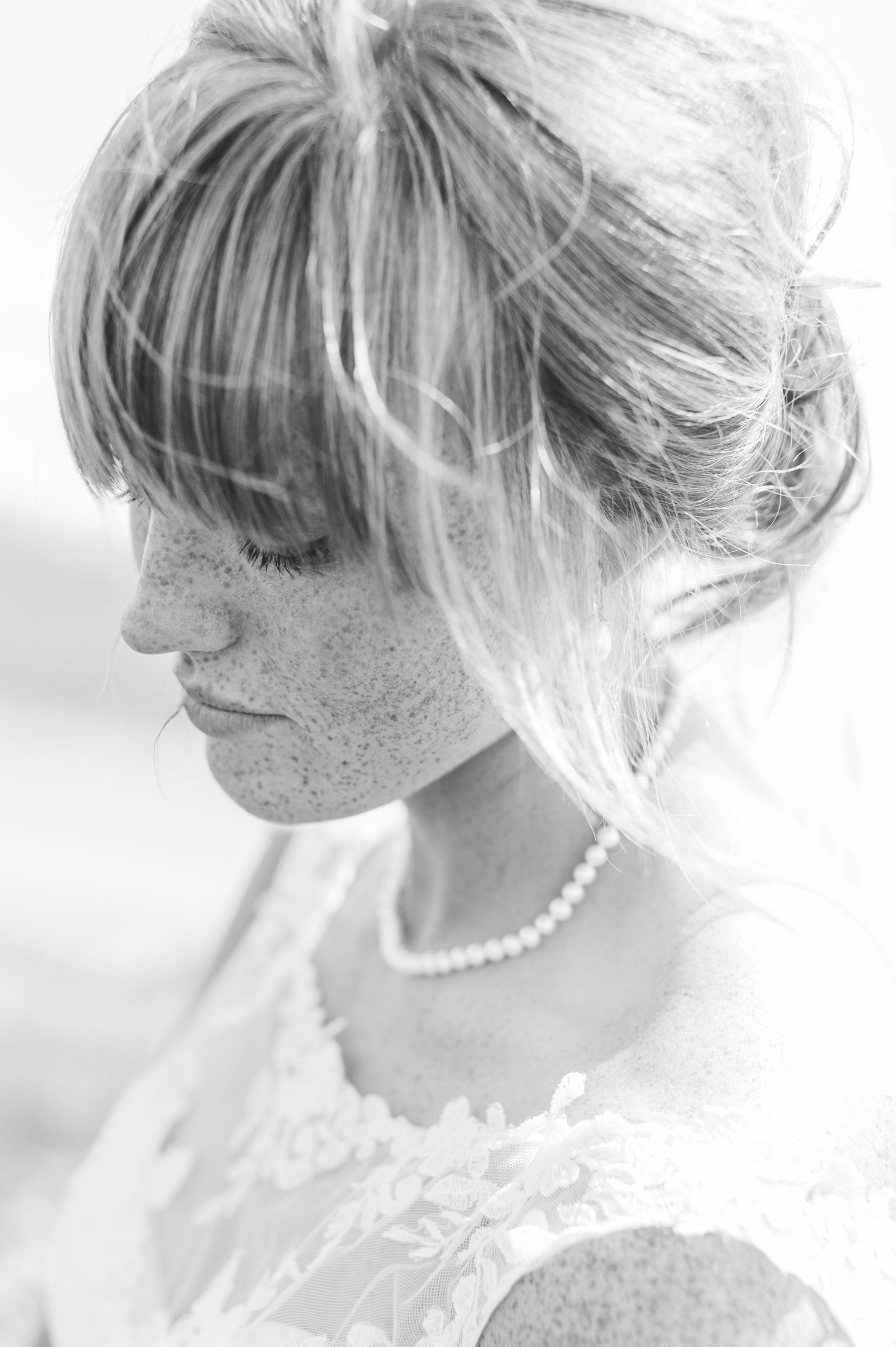 wedding-photography-12.jpg