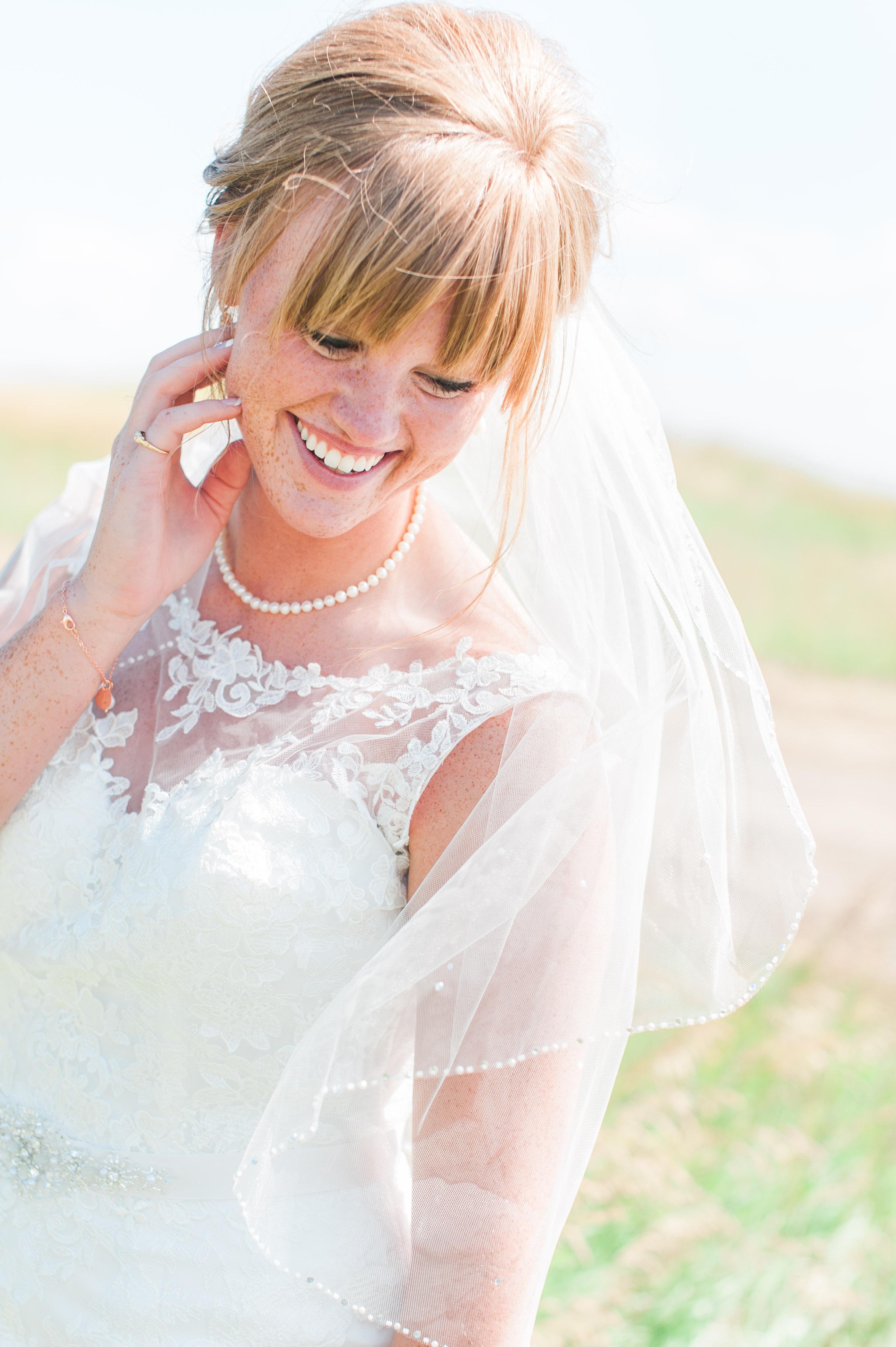 wedding-photography-11.jpg