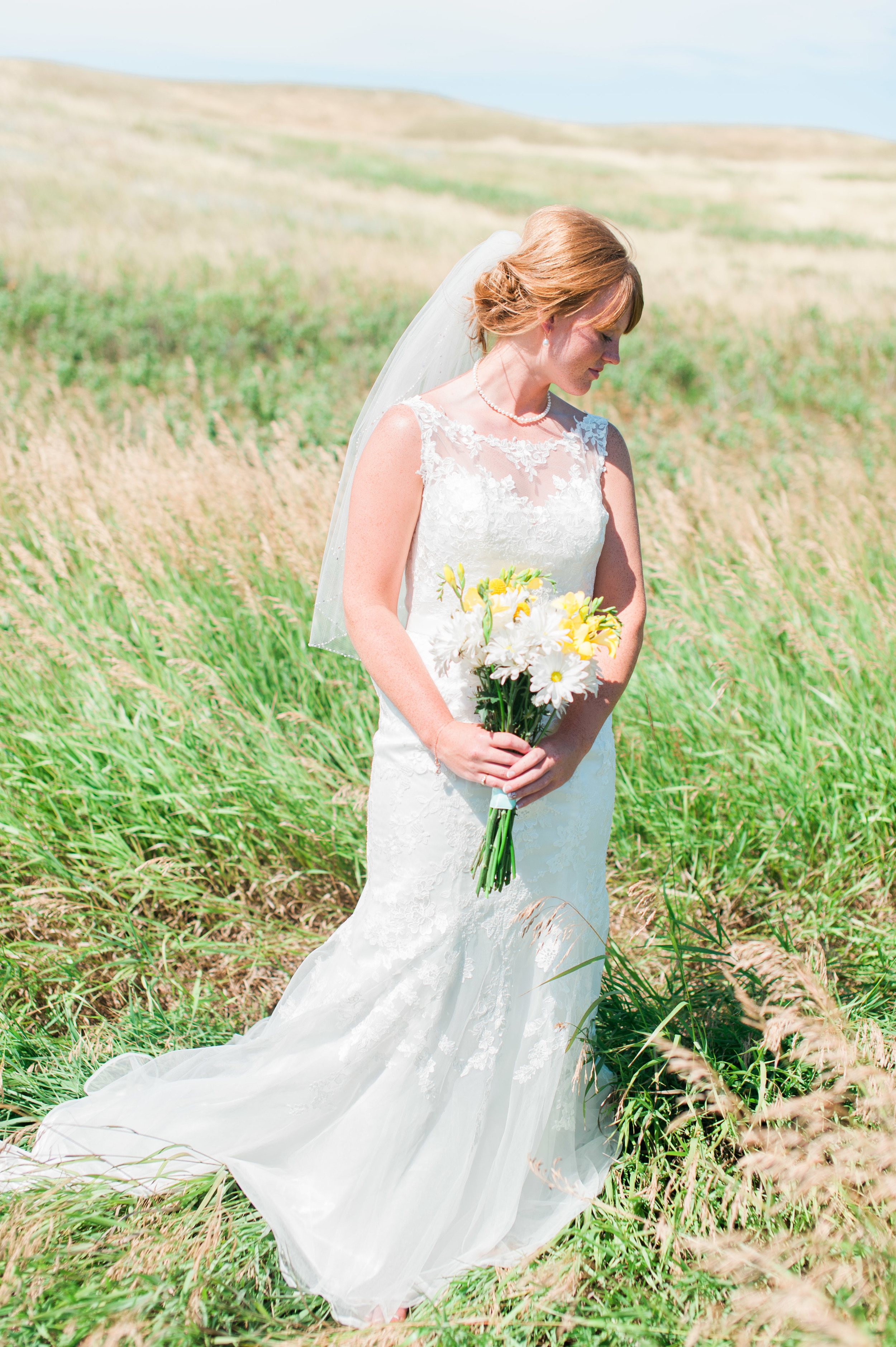 wedding-photography-10.jpg