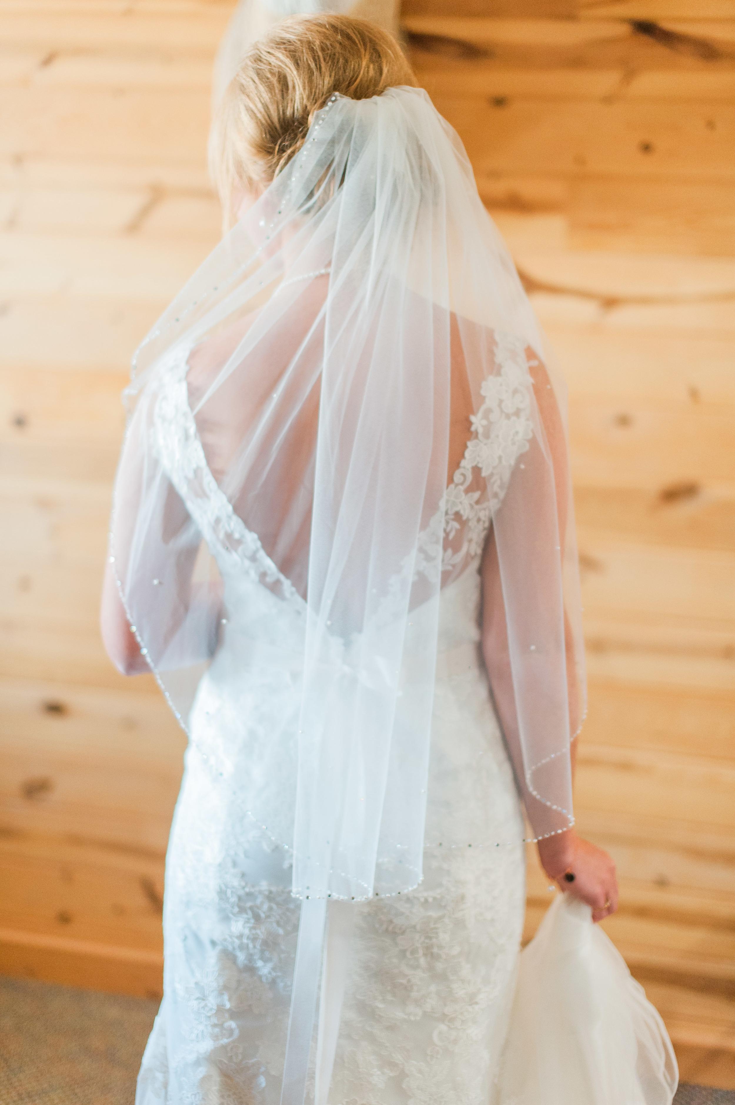 wedding-photography-9.jpg