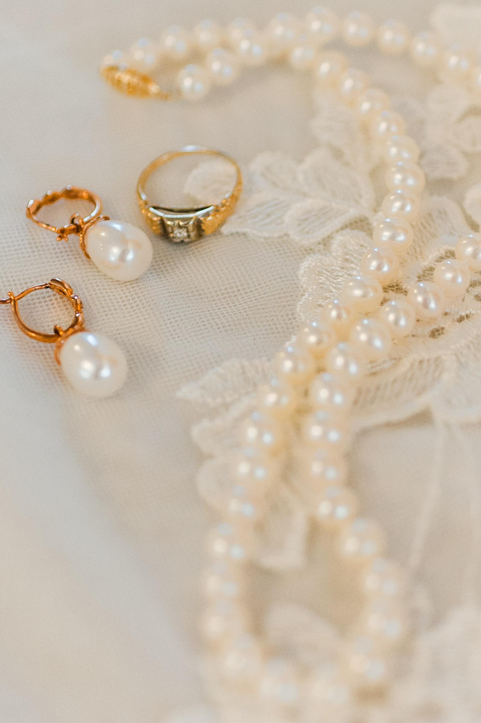 wedding-photography-5.jpg