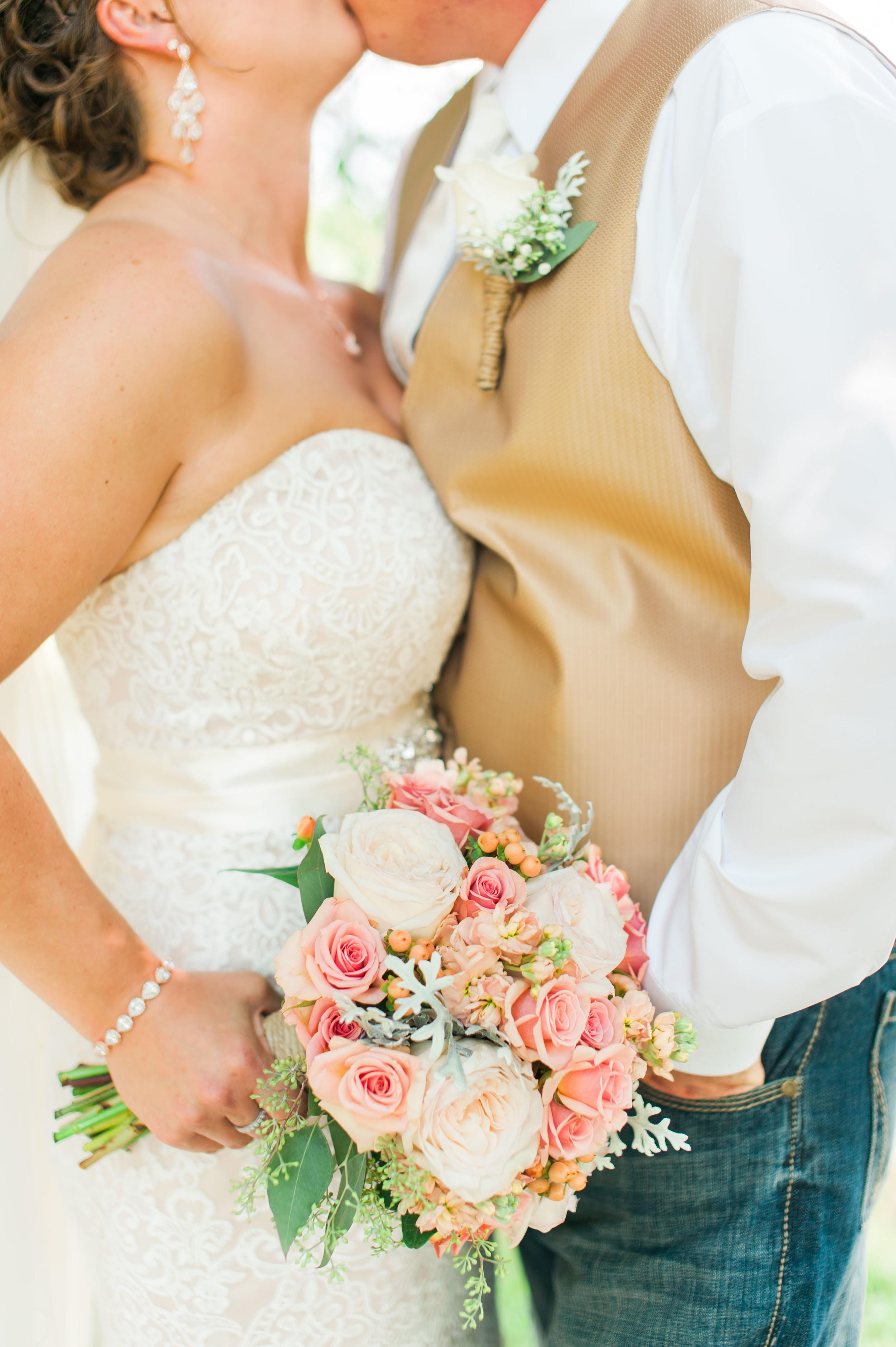 nebraska-outdoor-wedding-15.jpg