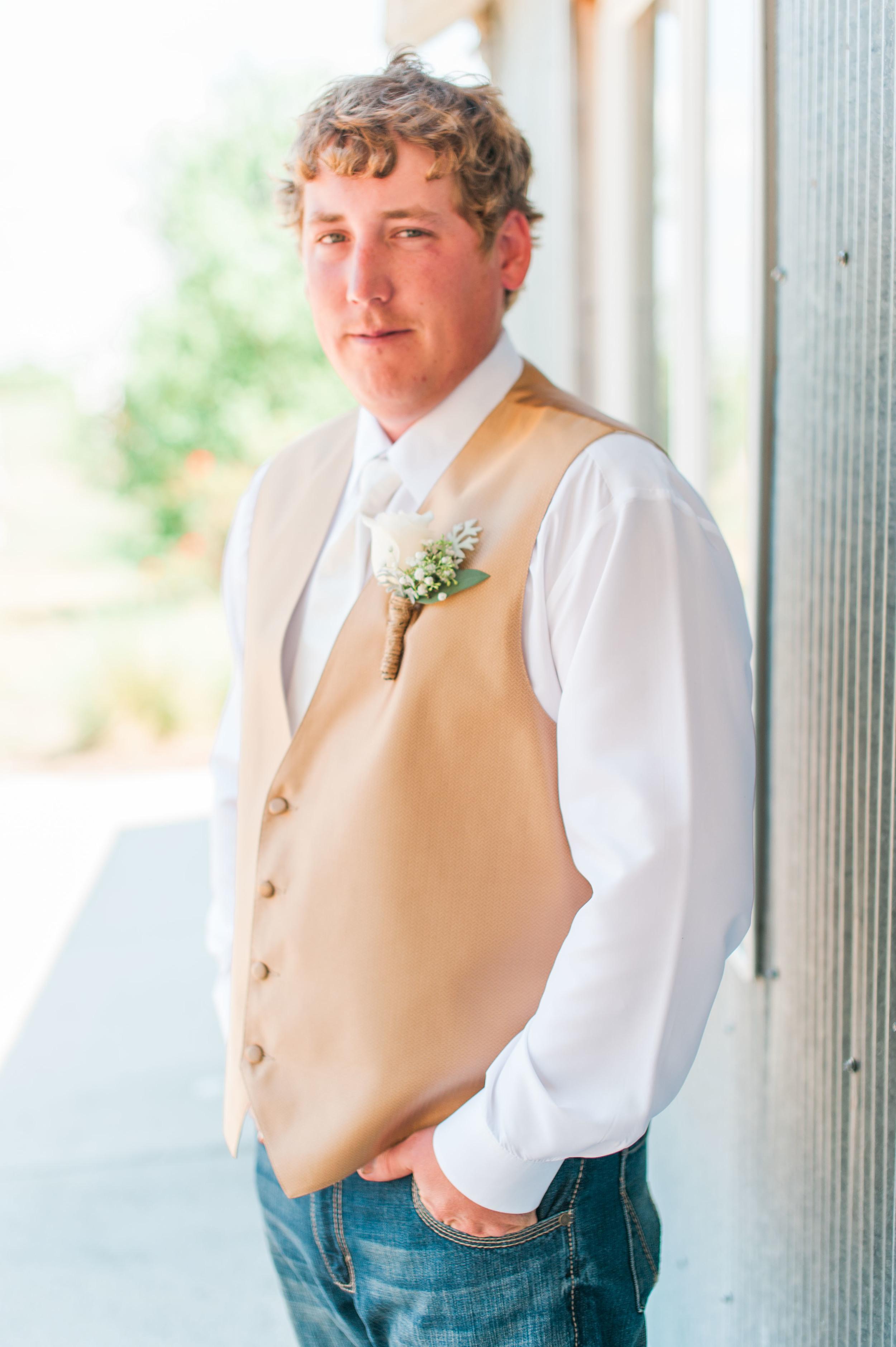 nebraska-outdoor-wedding-12.jpg