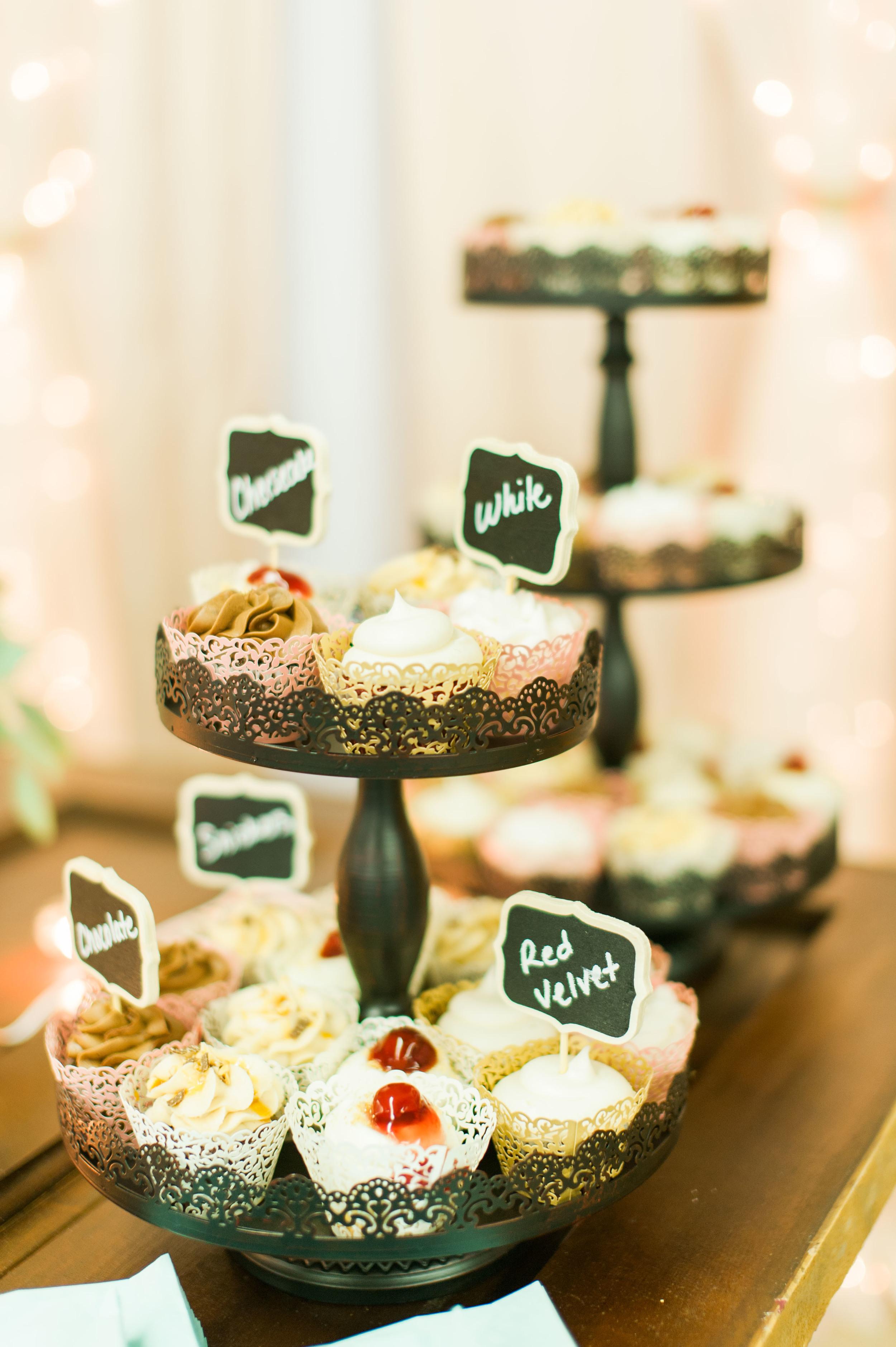 minden fair ground wedding by samantha weddings