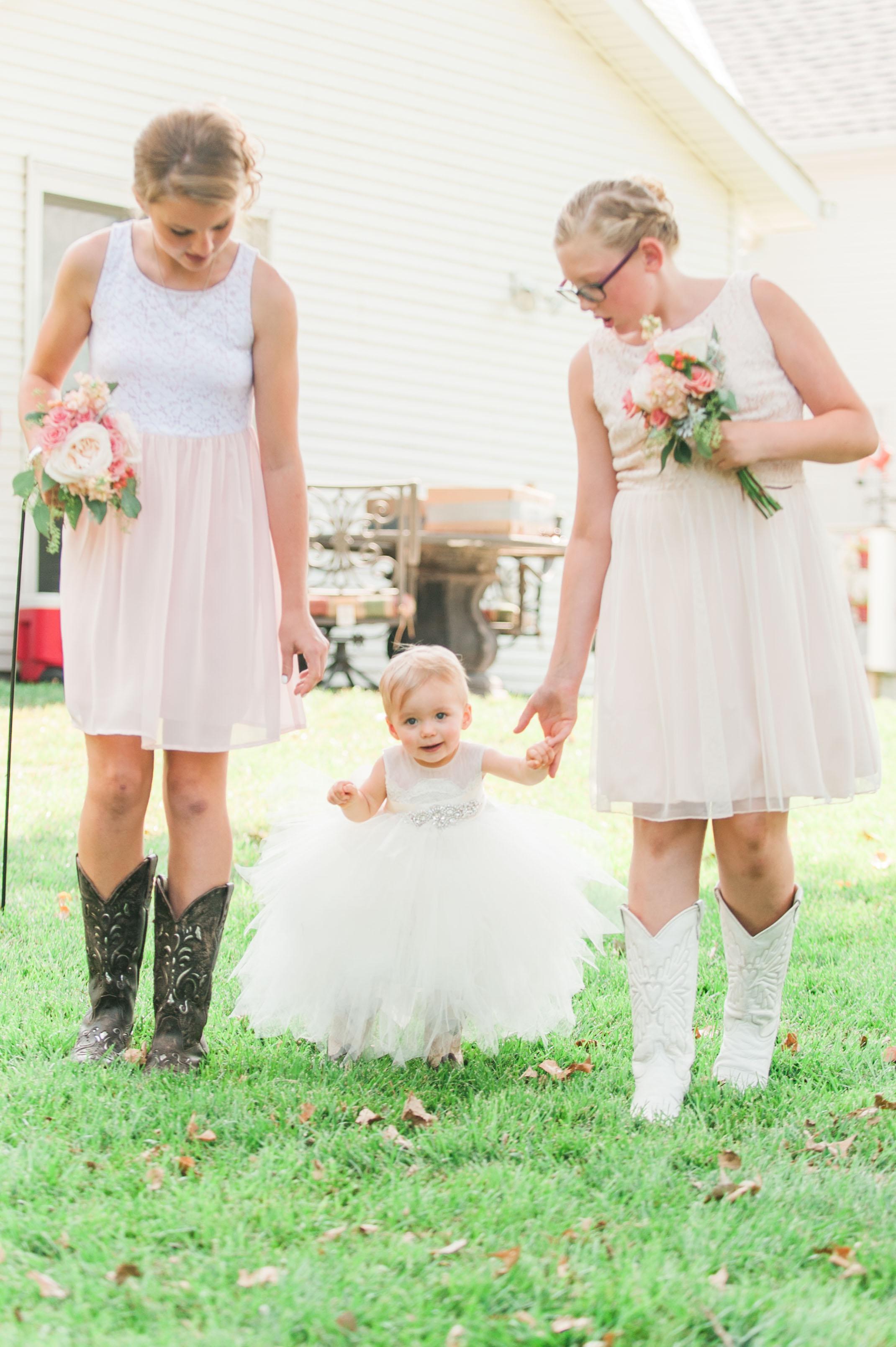 nebraska-outdoor-wedding-24.jpg