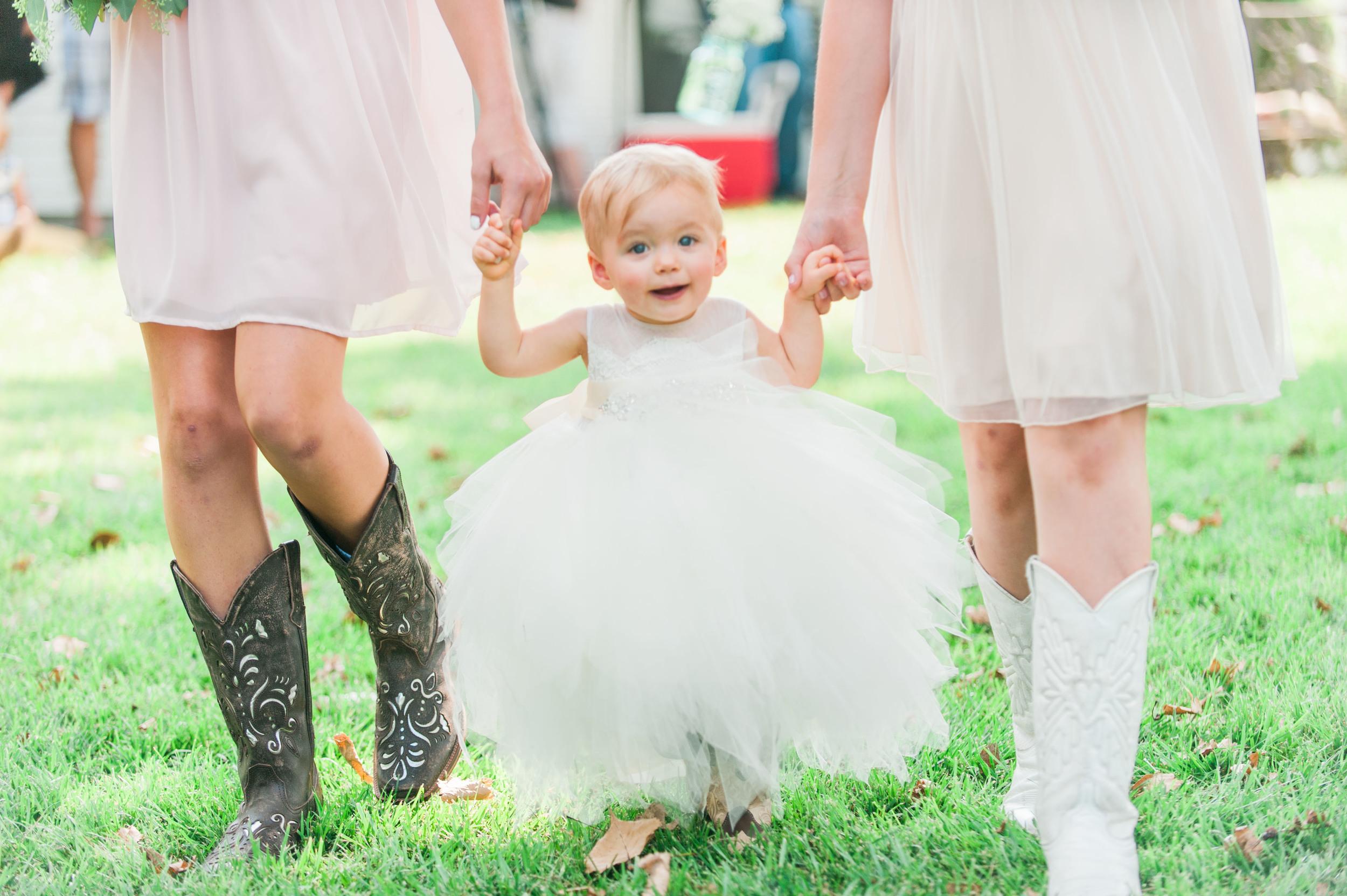 nebraska-outdoor-wedding-25.jpg