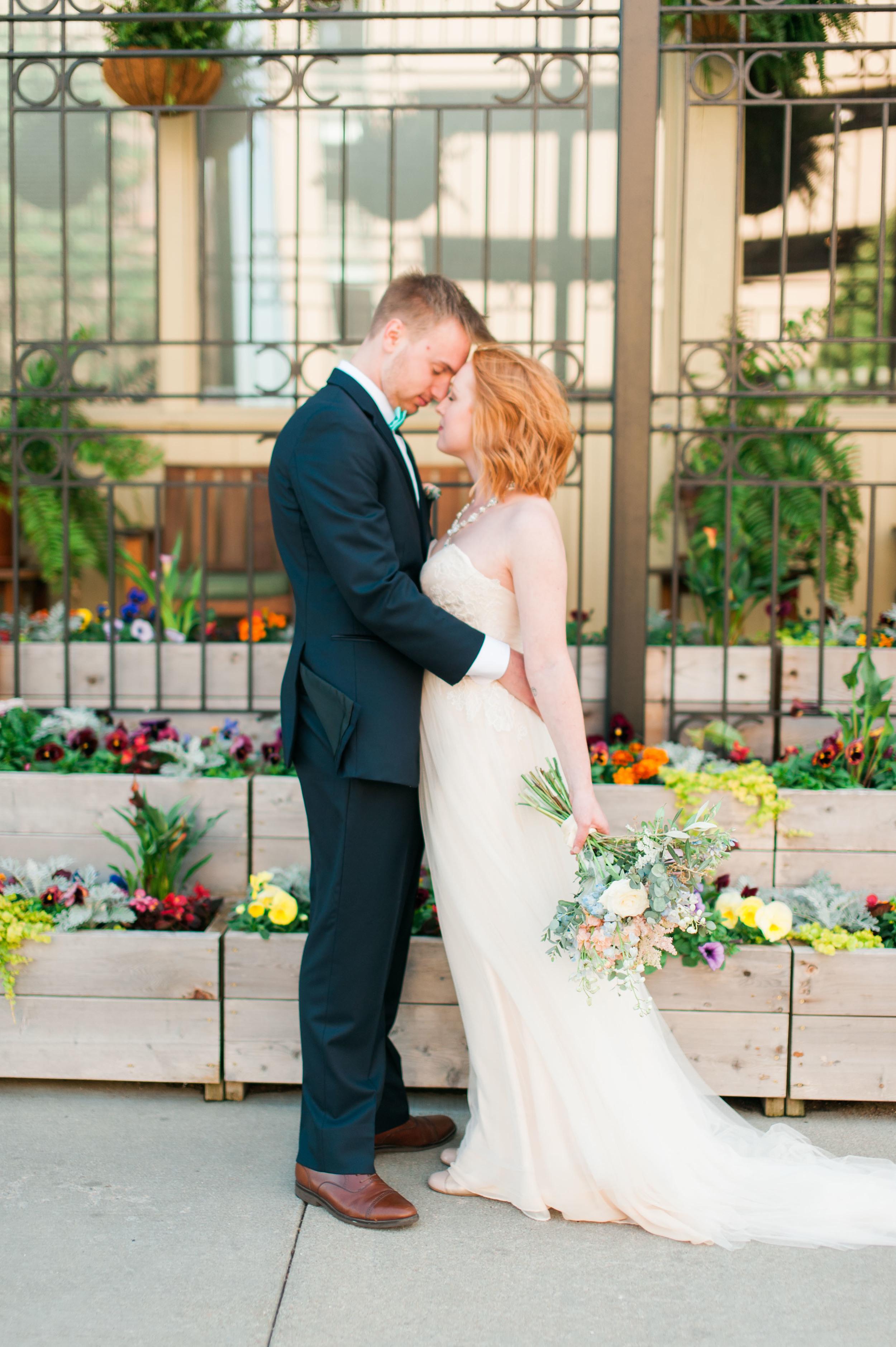 holland-performing-arts-center-wedding-photography-omaha-29.jpg