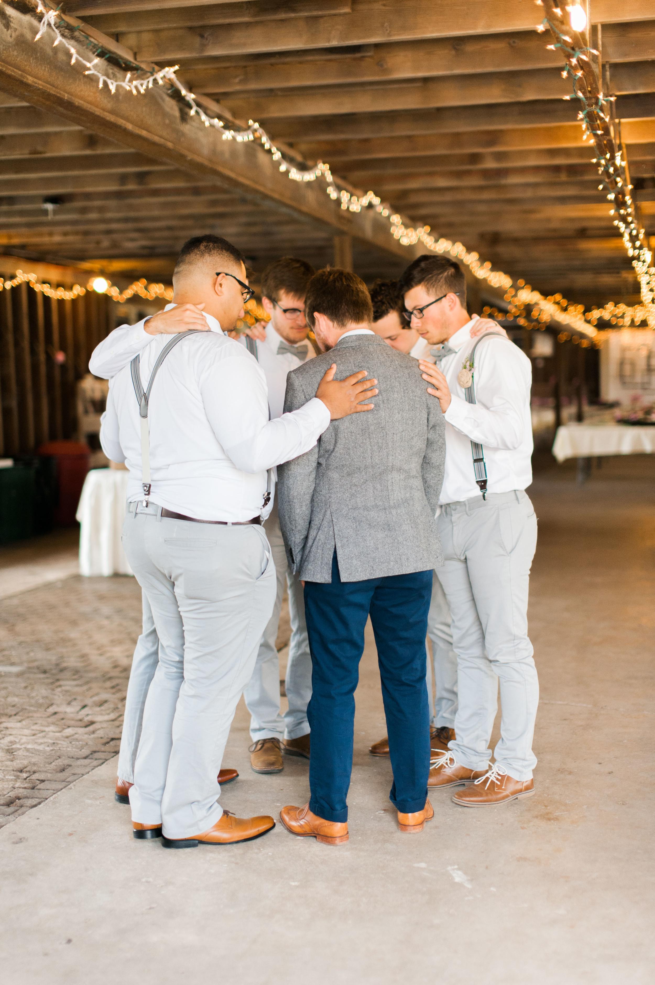 barn-wedding-41.jpg
