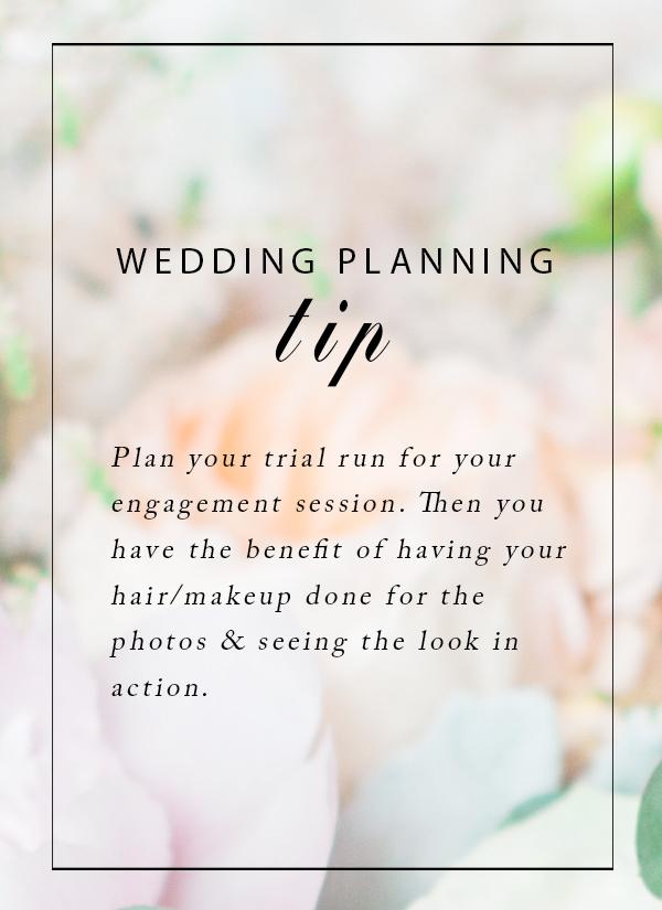 wedding-photographer-quick-tip-samantha-weddings