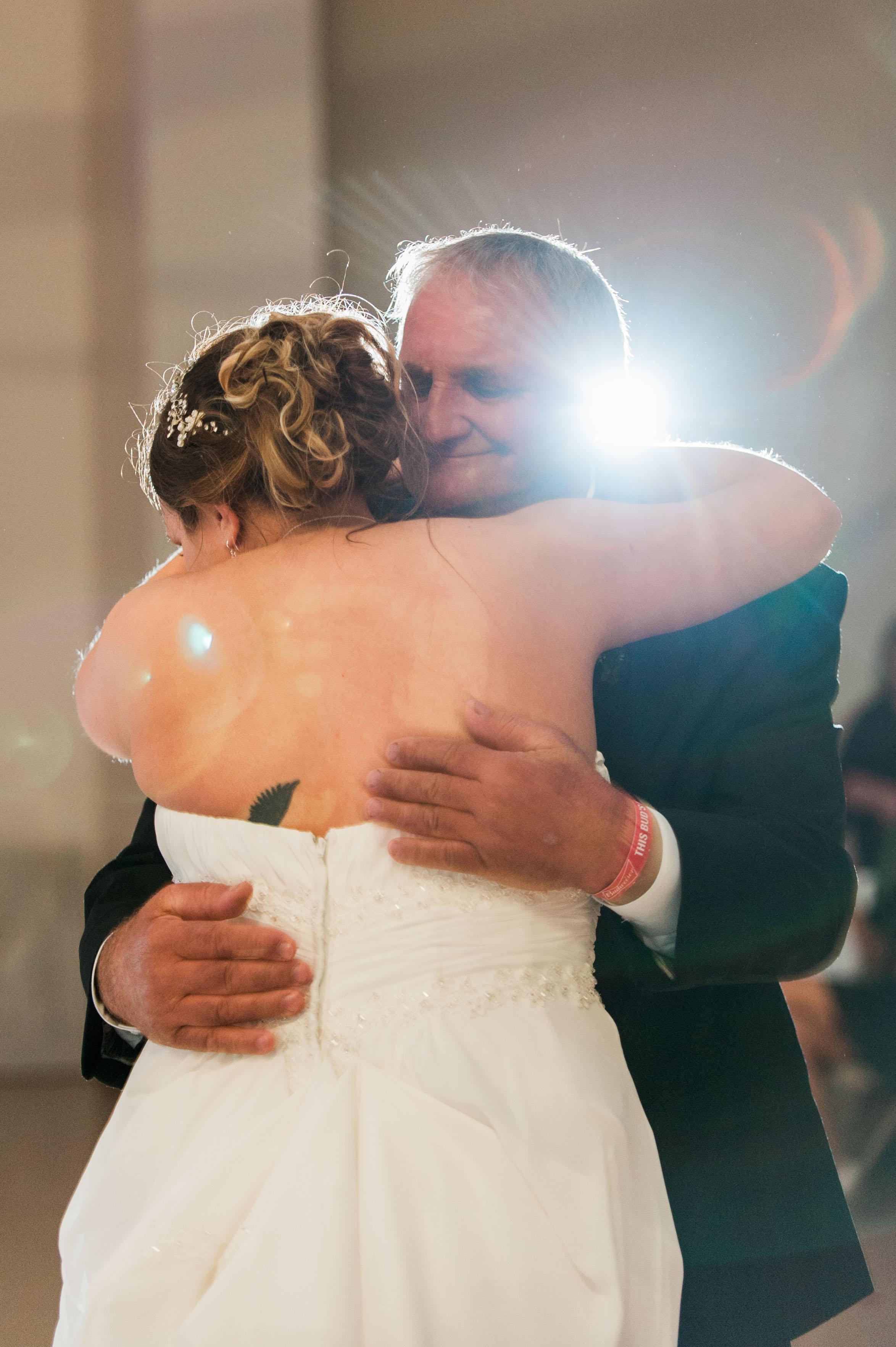 nebraska-wedding-photographer-35.jpg