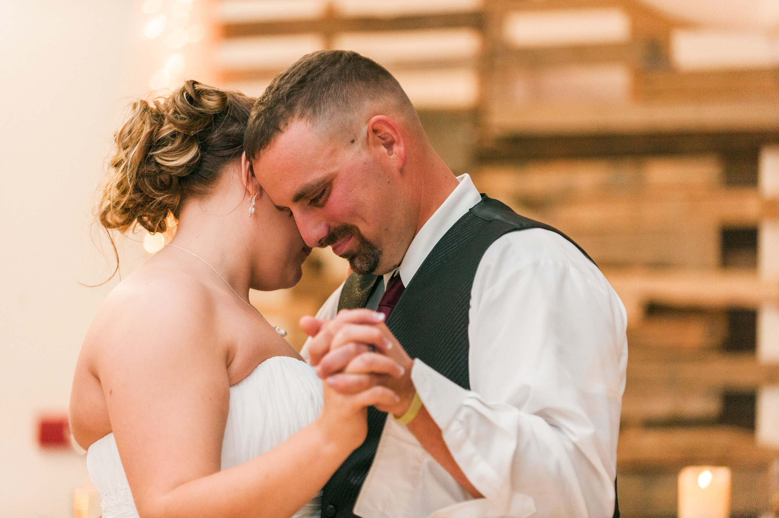 nebraska-wedding-photographer-34.jpg