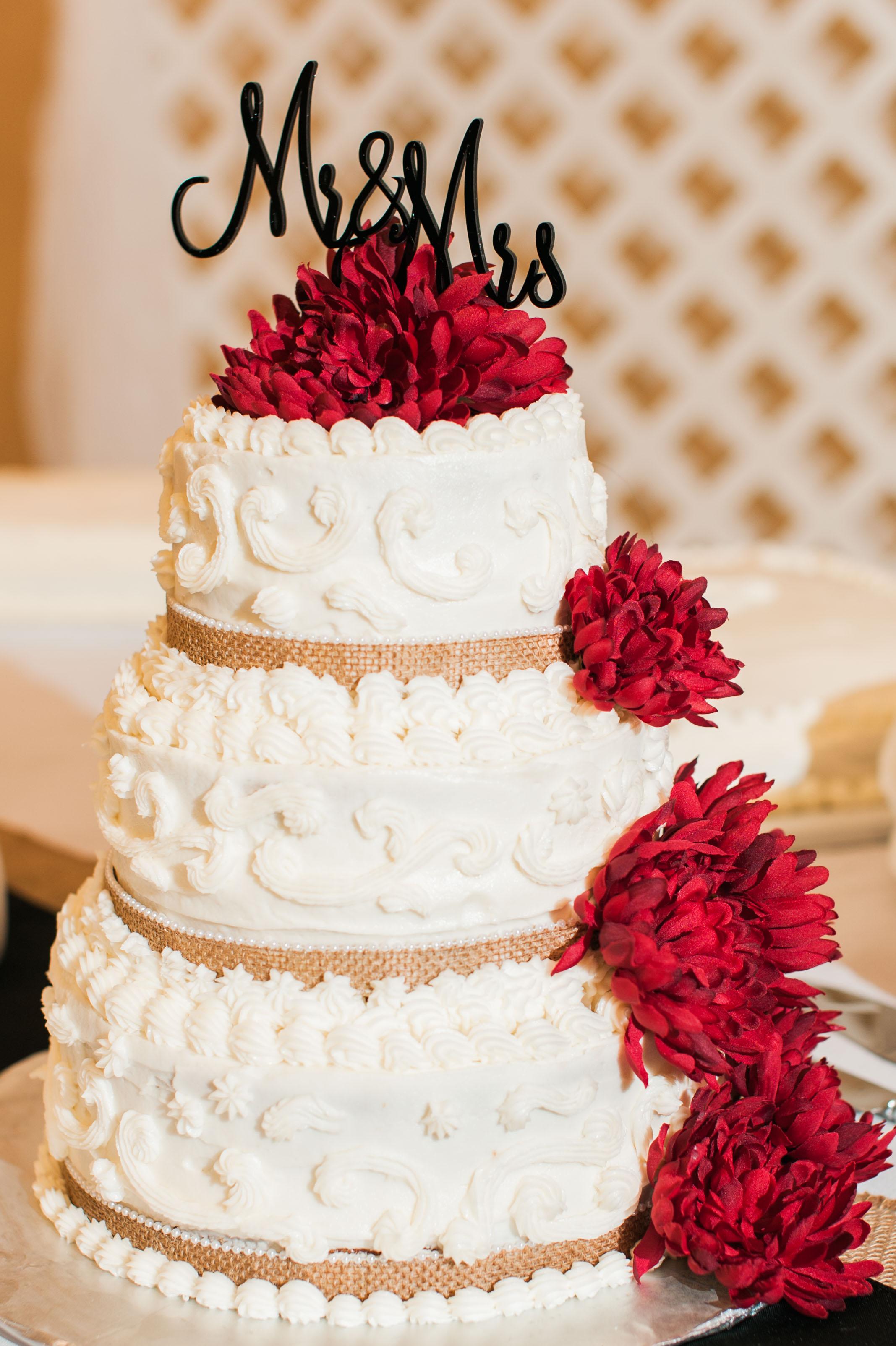 nebraska-wedding-photographer-32.jpg