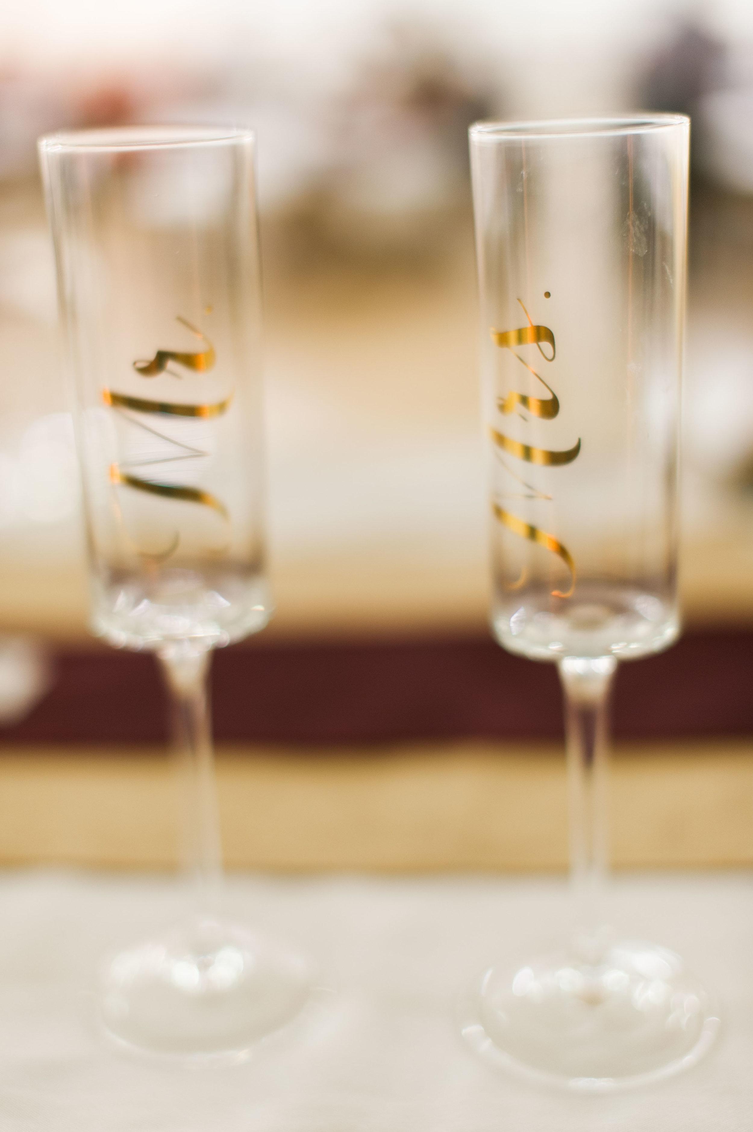nebraska-wedding-photographer-30.jpg