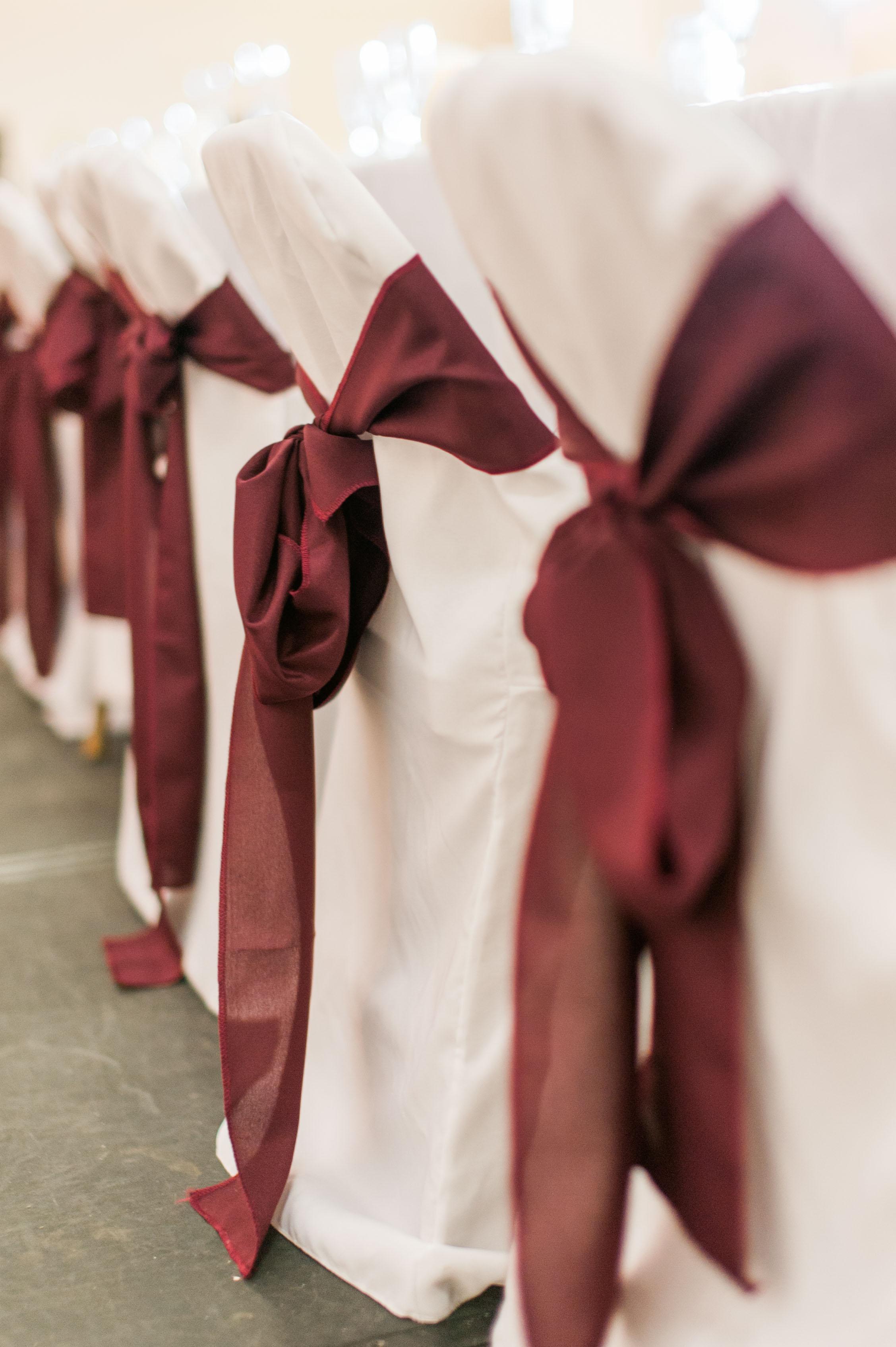 nebraska-wedding-photographer-31.jpg
