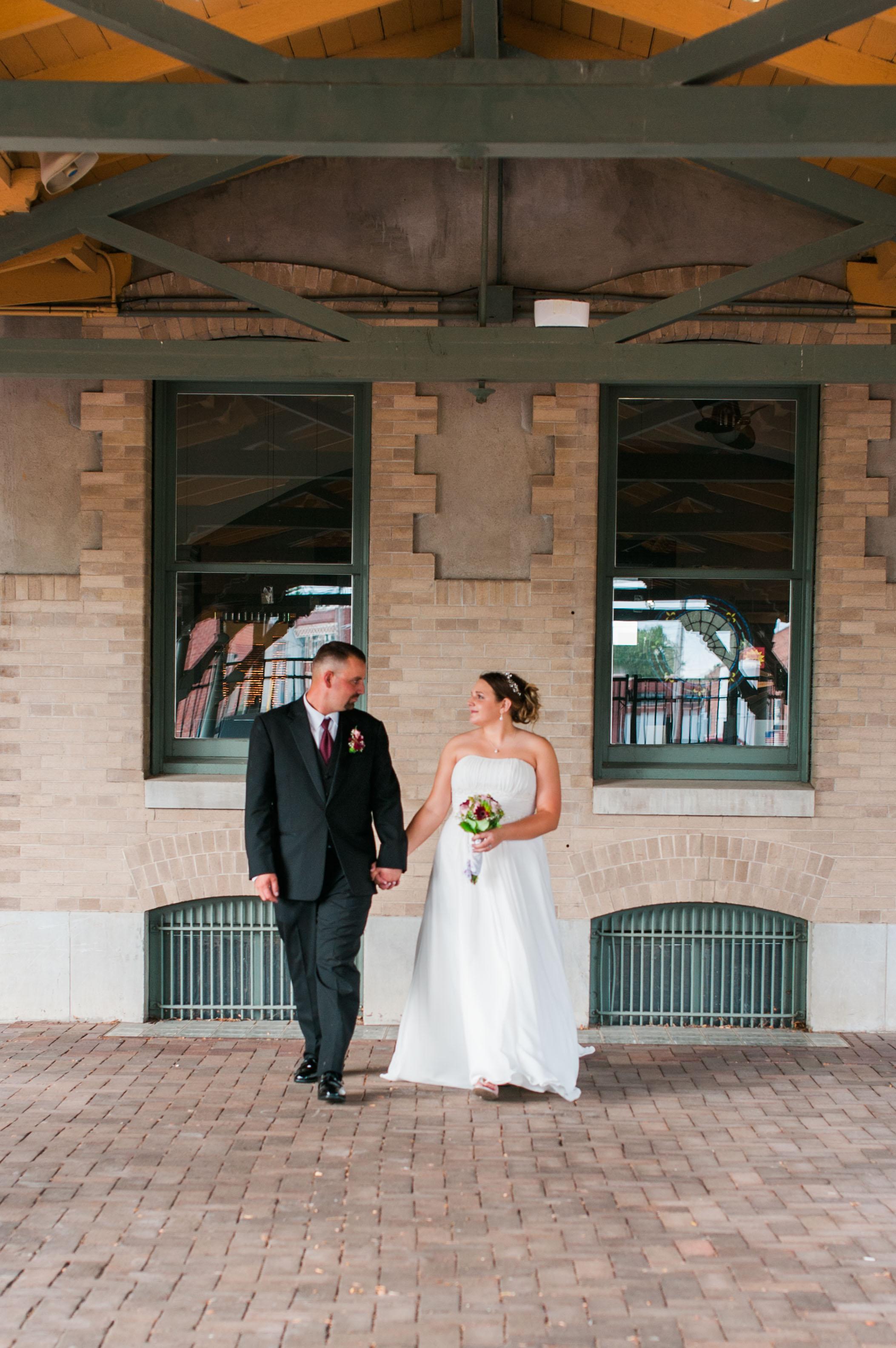 nebraska-wedding-photographer-27.jpg