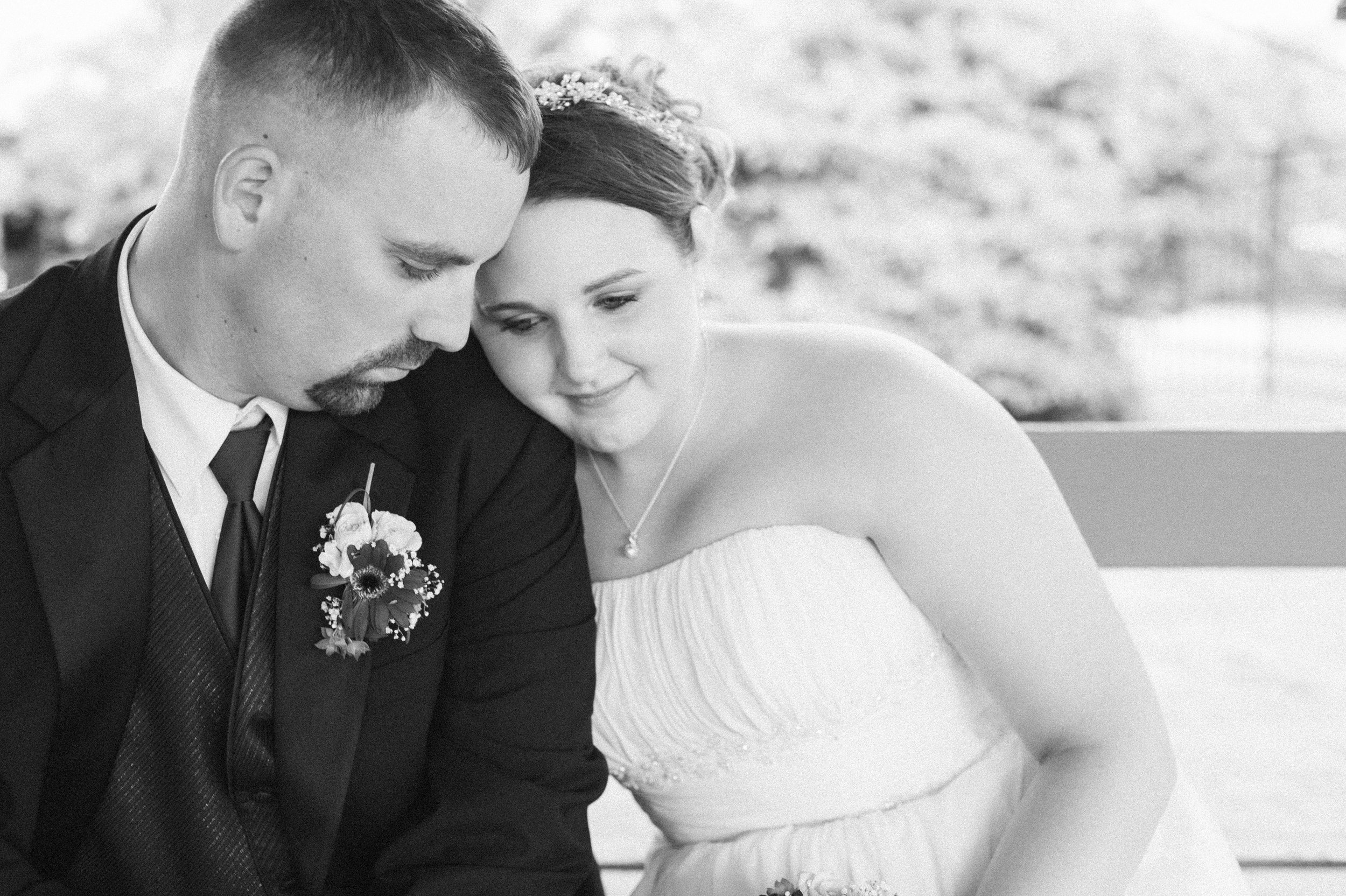 nebraska-wedding-photographer-29.jpg