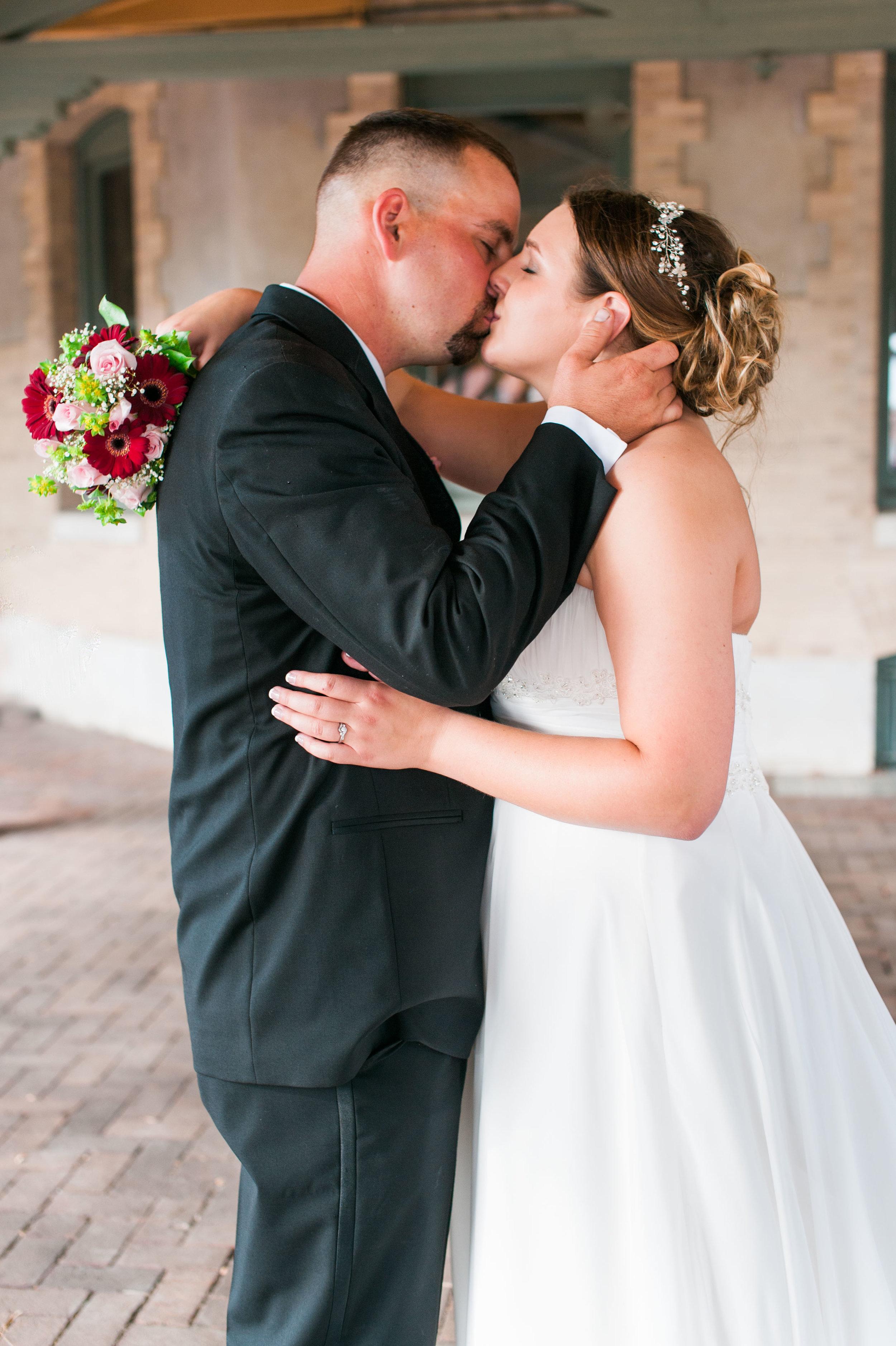 nebraska-wedding-photographer-26.jpg