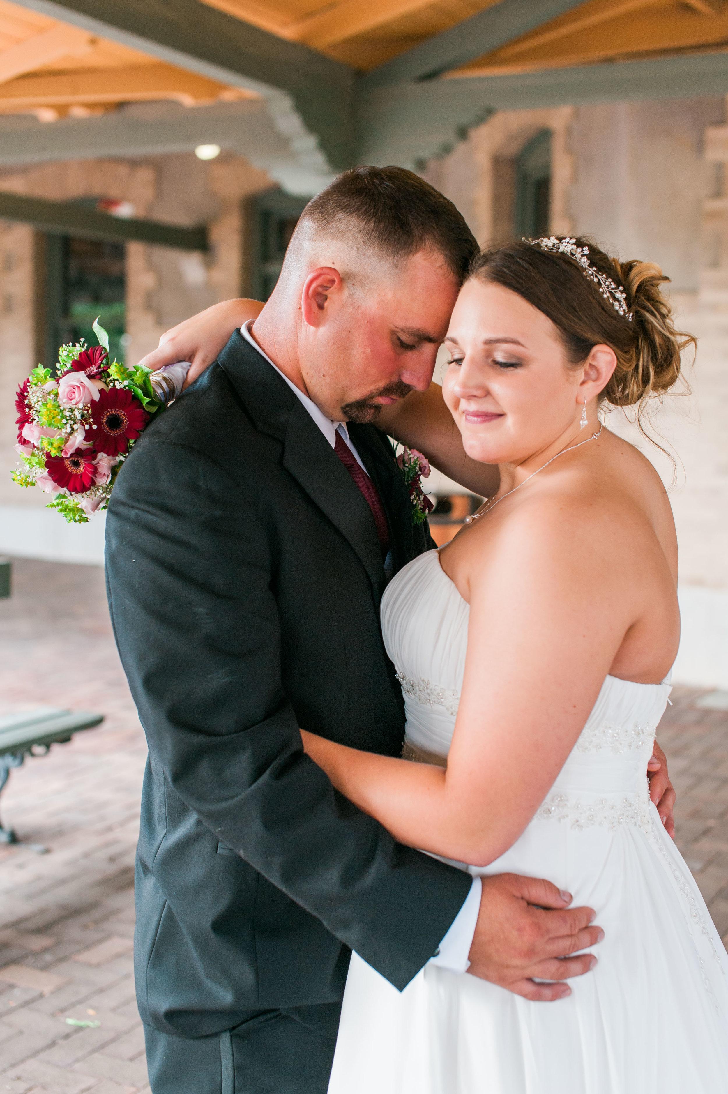 nebraska-wedding-photographer-25.jpg