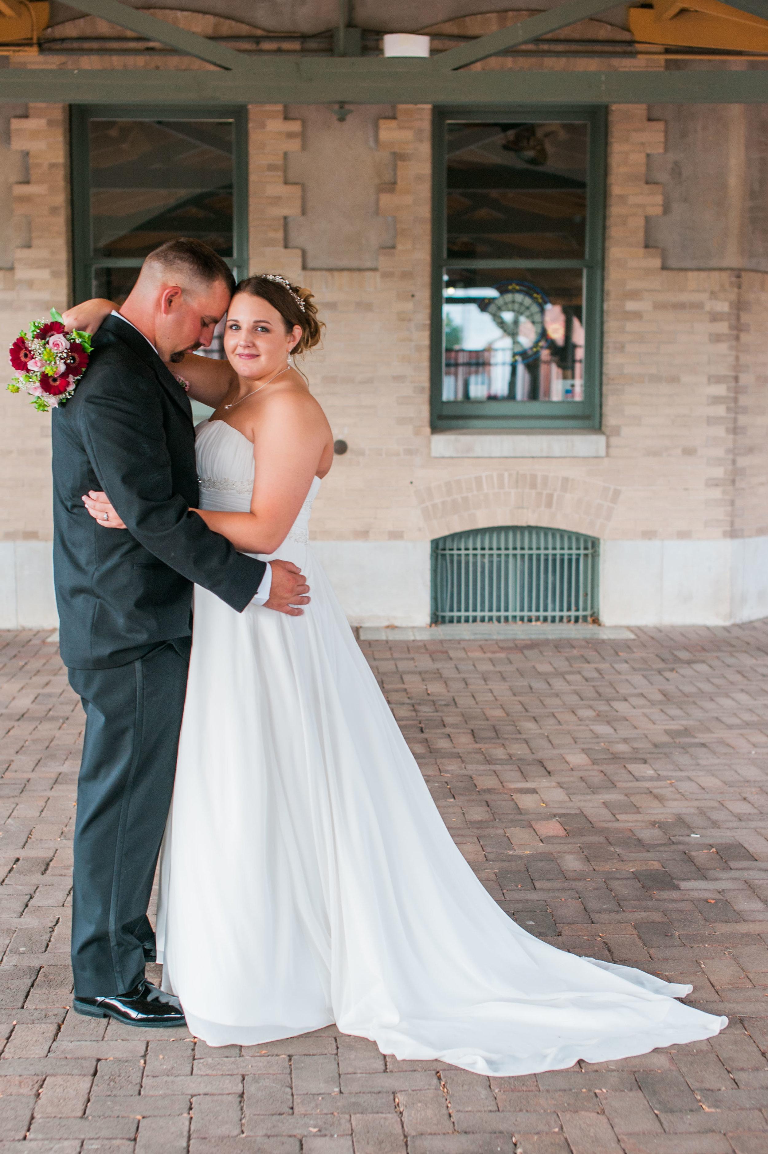 nebraska-wedding-photographer-24.jpg