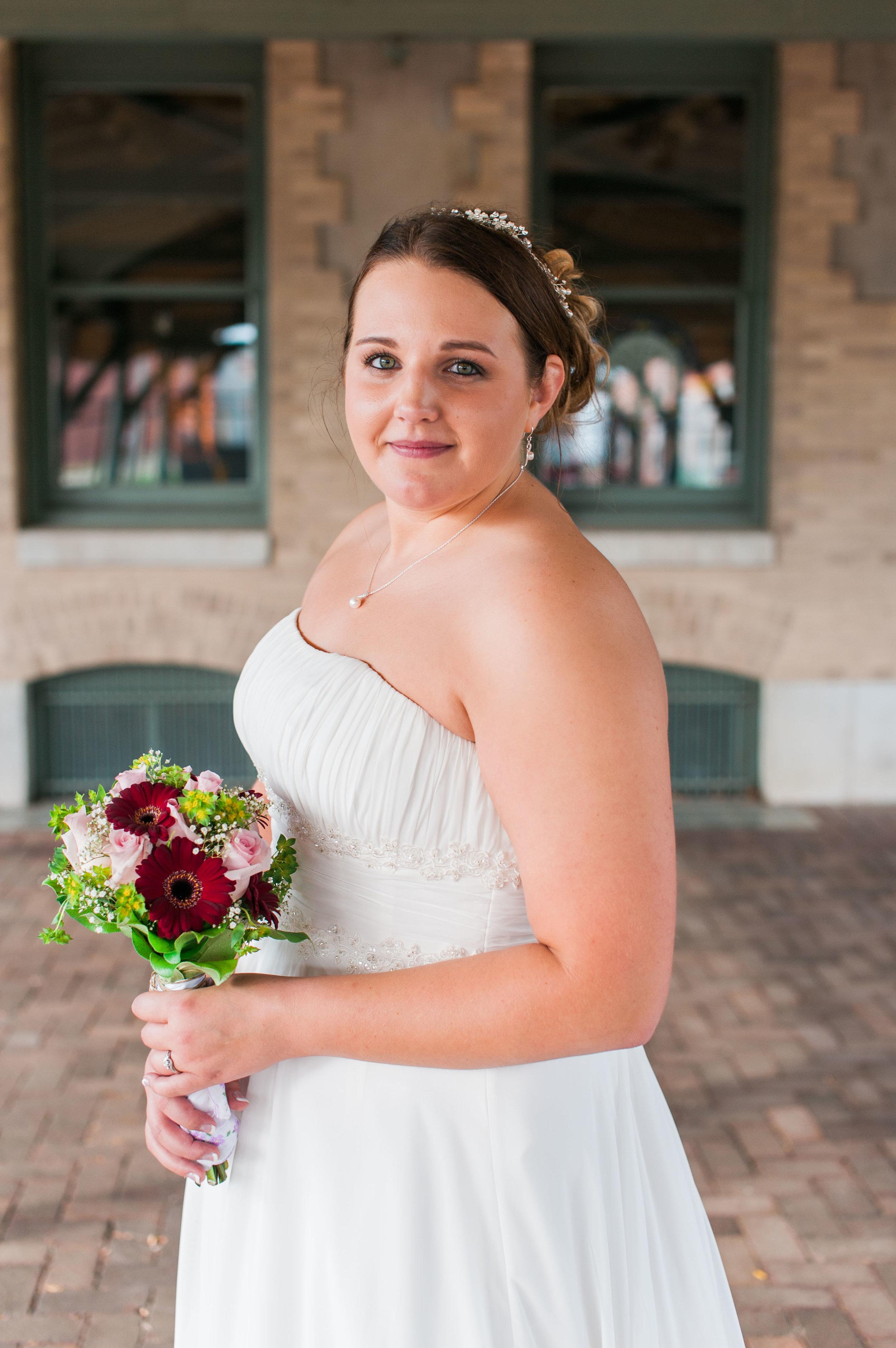 nebraska-wedding-photographer-22.jpg