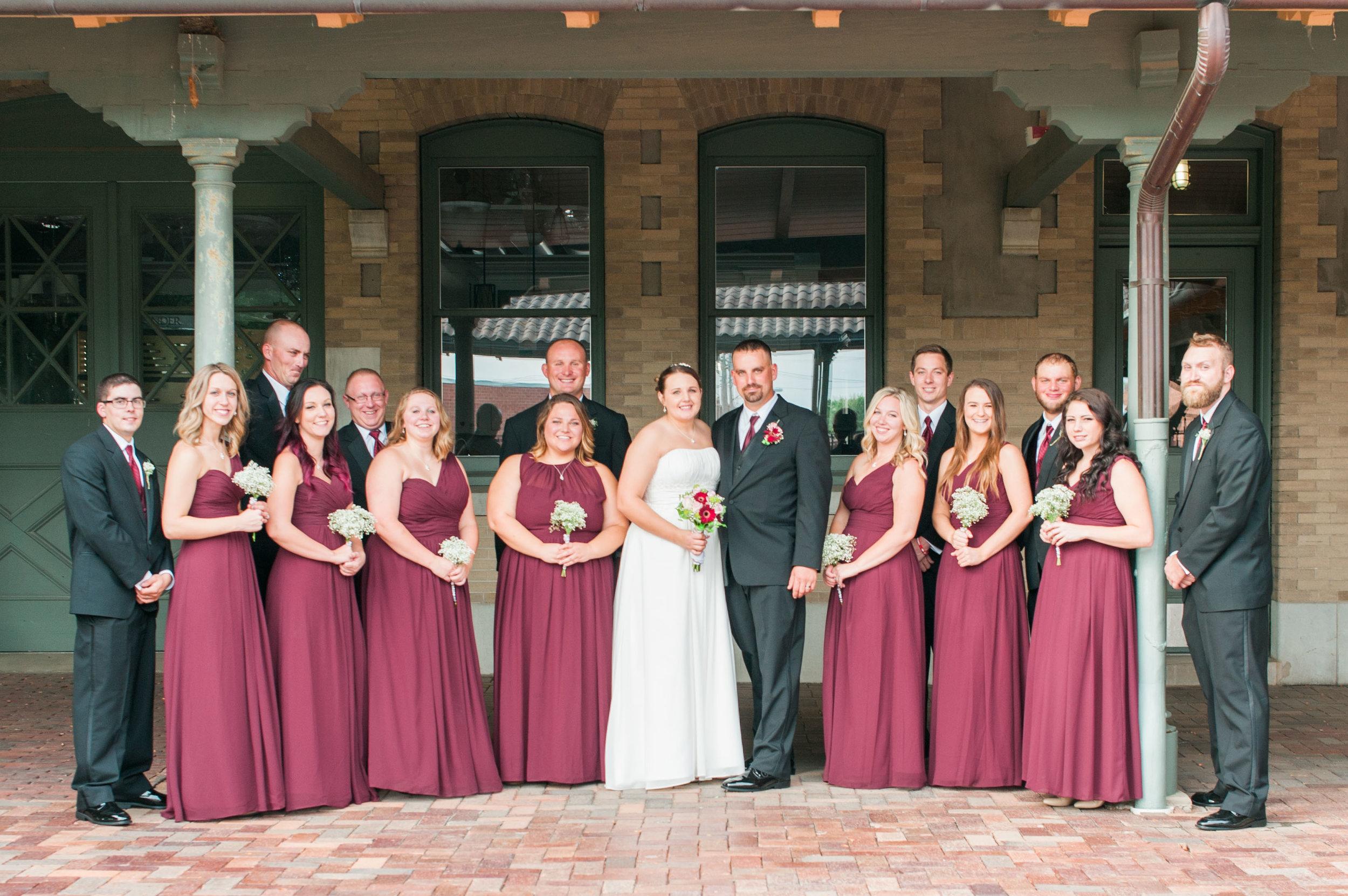 nebraska-wedding-photographer-20.jpg