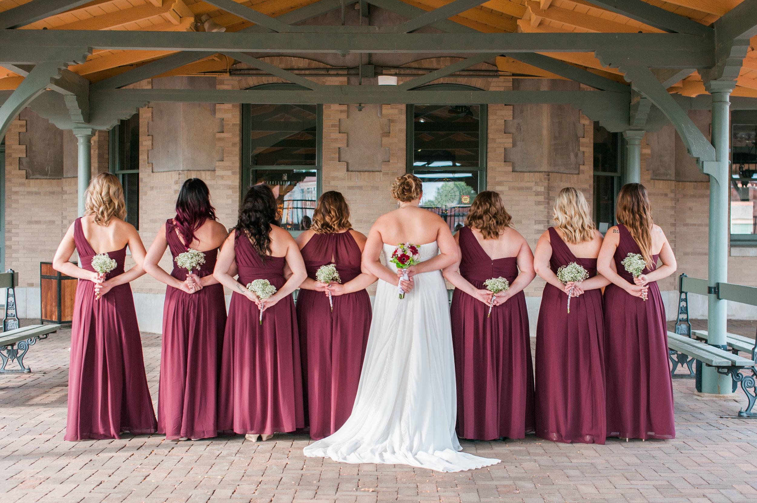 nebraska-wedding-photographer-21.jpg