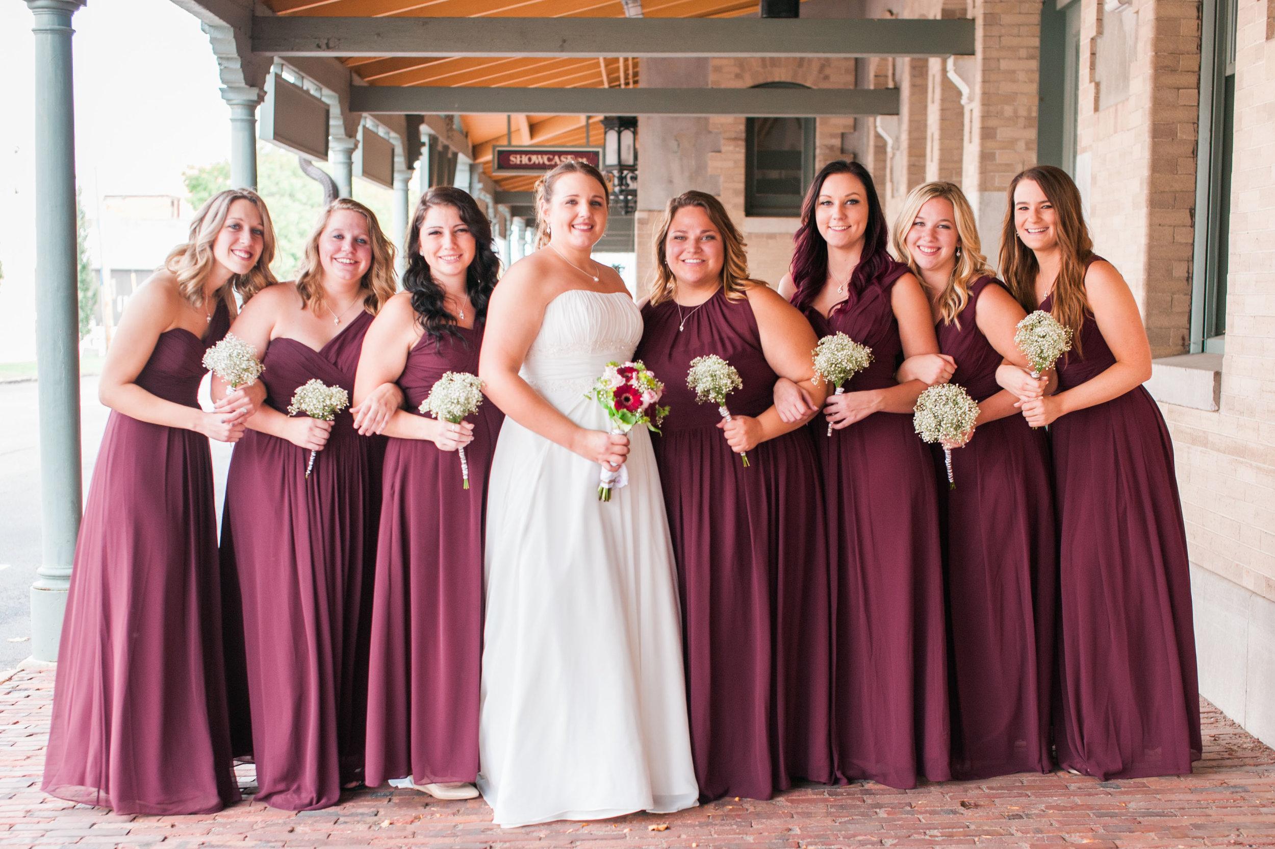 nebraska-wedding-photographer-18.jpg